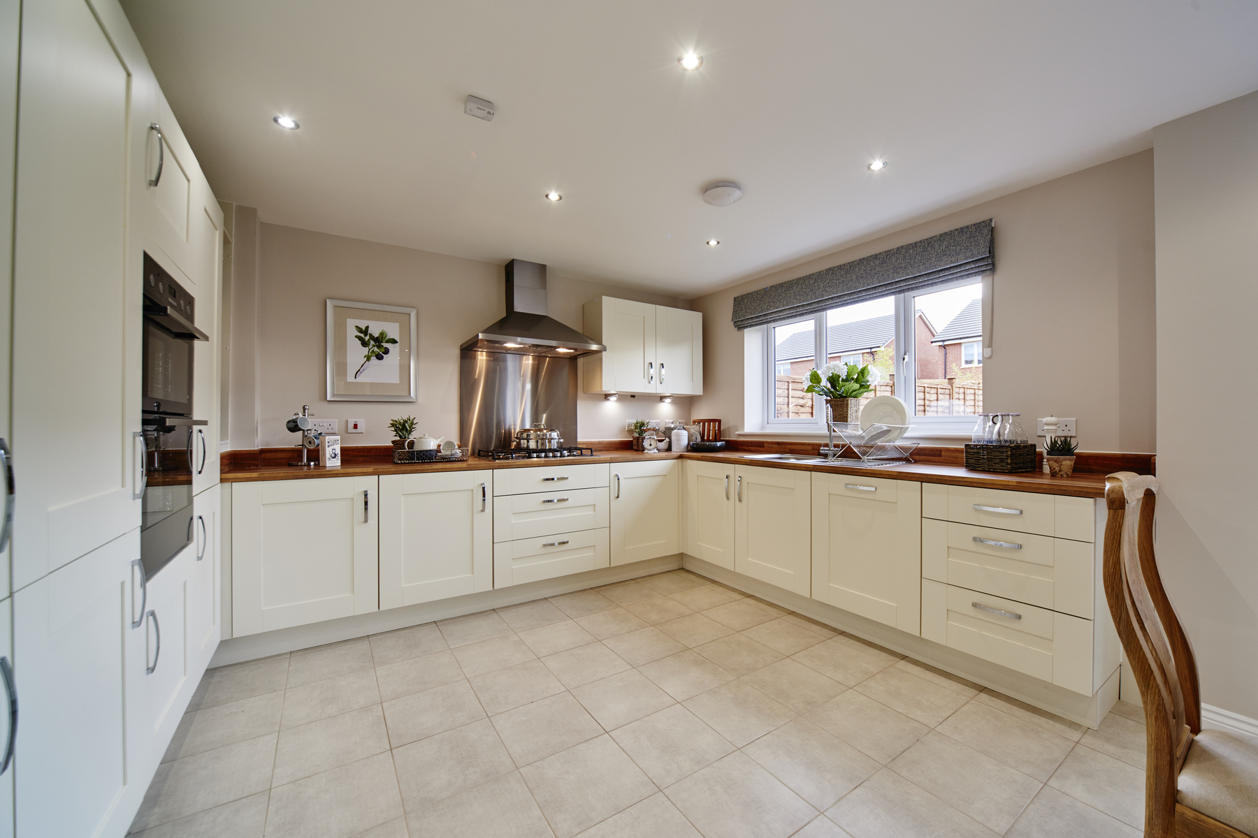 TWM_BurlingtonFields_Shifnal_Haddenham_Showhome_0003