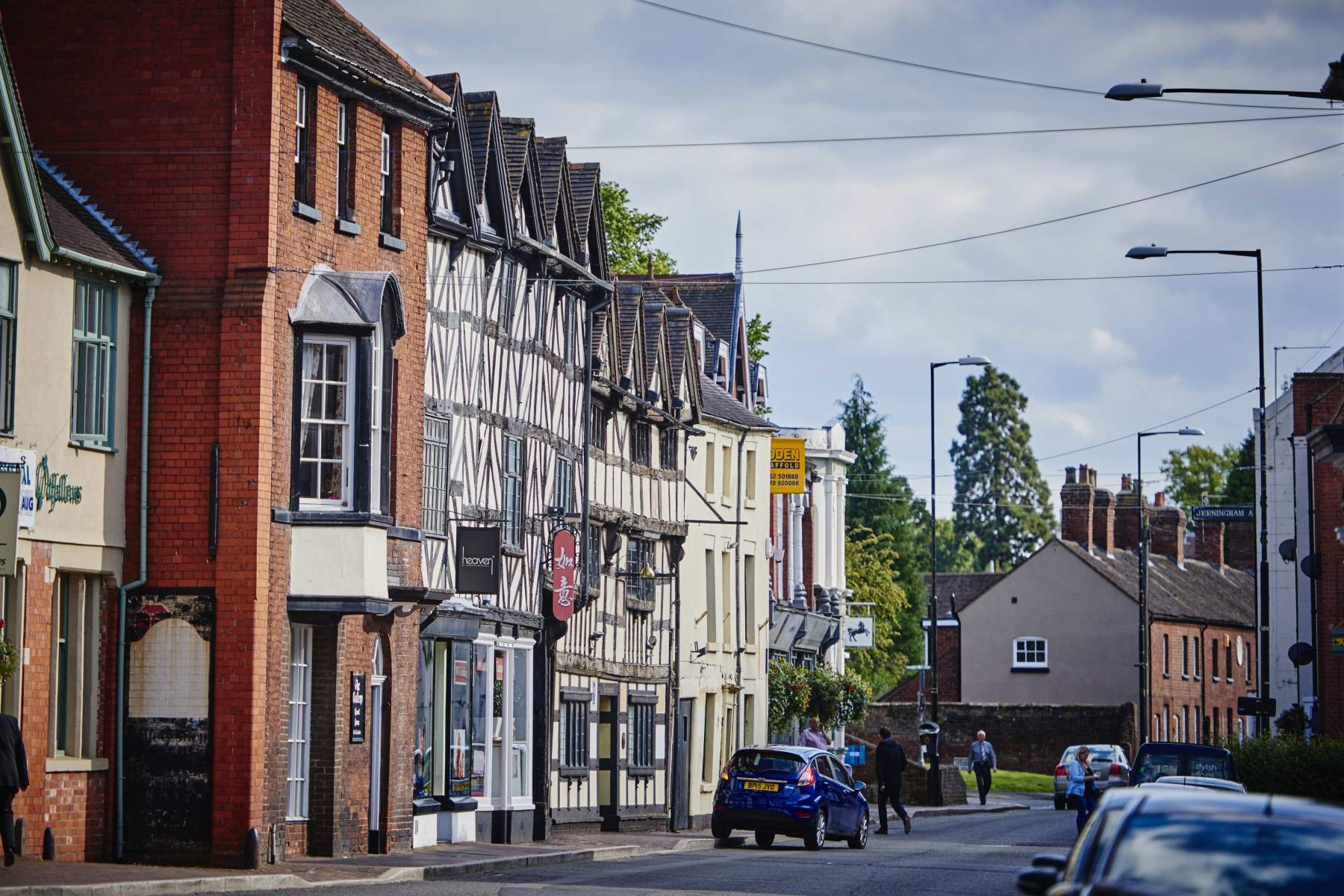 TWM_AreaPhotography_Shifnal_0030