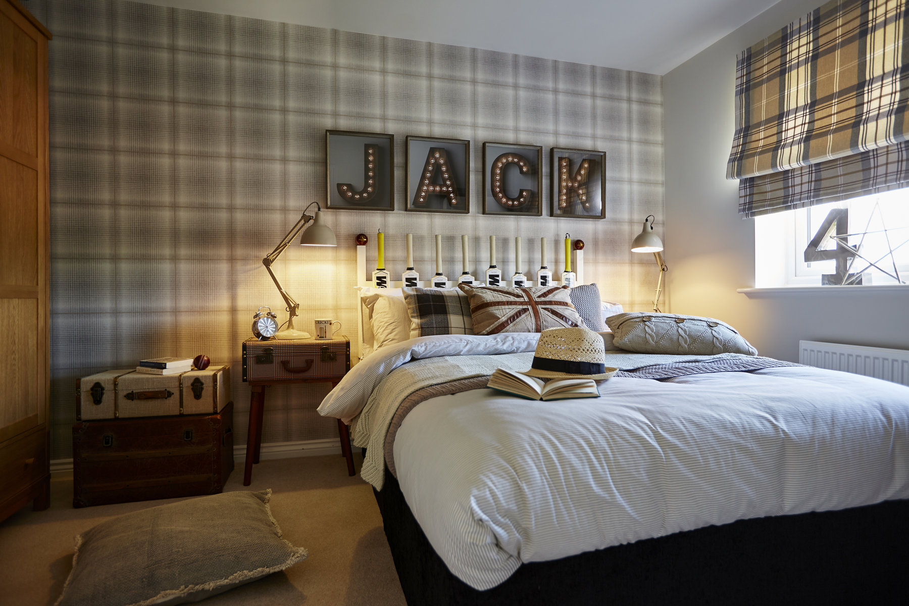 rsz_tw_mids_burlington_fields_shifnal_pa48_shelford_bedroom_2