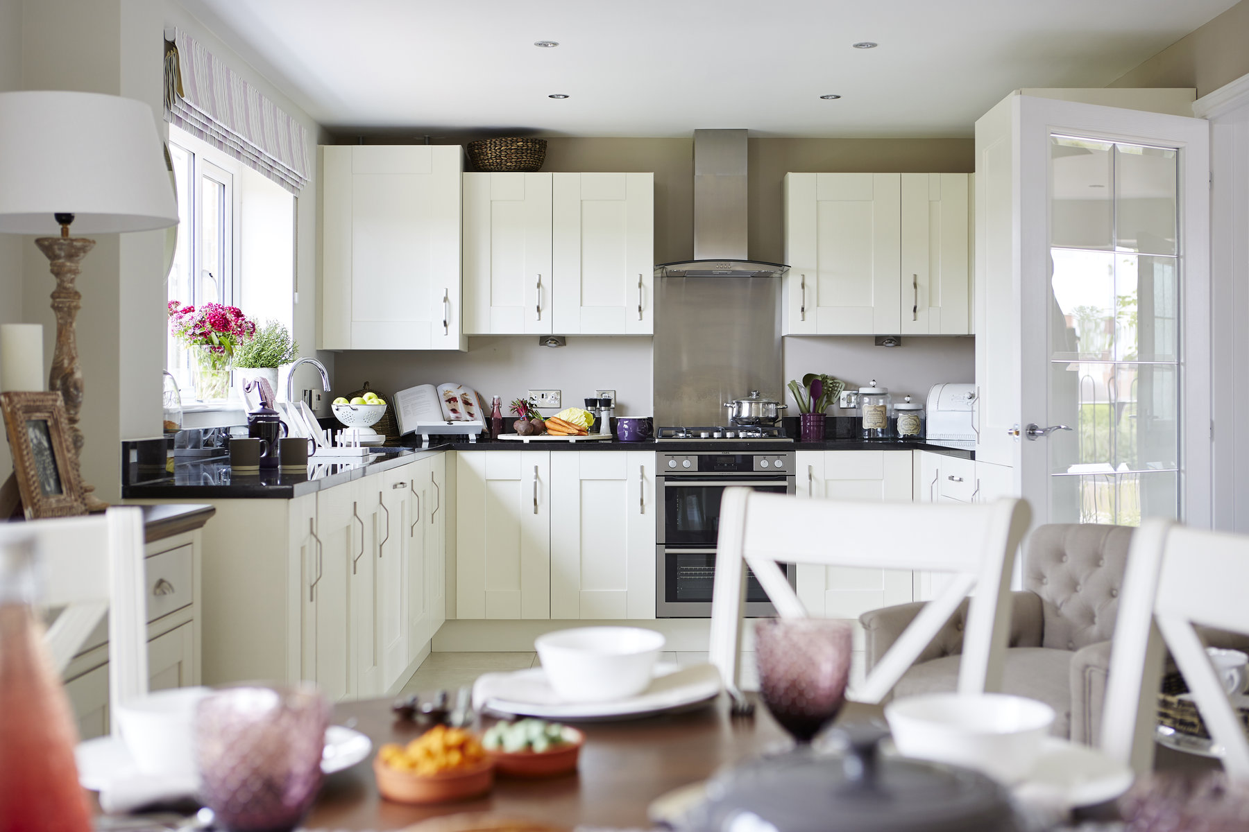 rsz_6tw_mids_burlington_fields_shifnal_pa48_shelford_kitchen