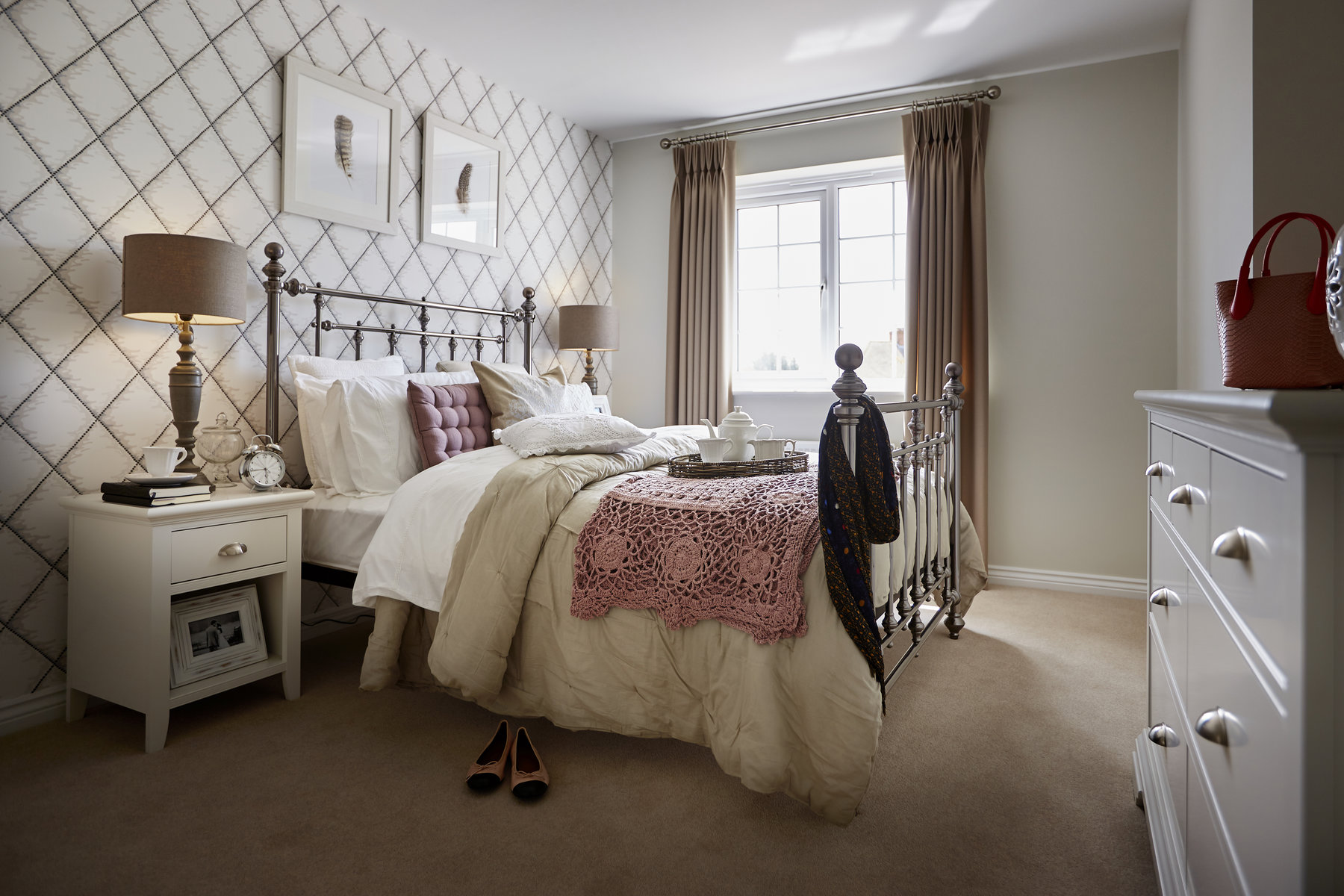 rsz_tw_mids_burlington_fields_shifnal_pa48_shelford_master_bedroom