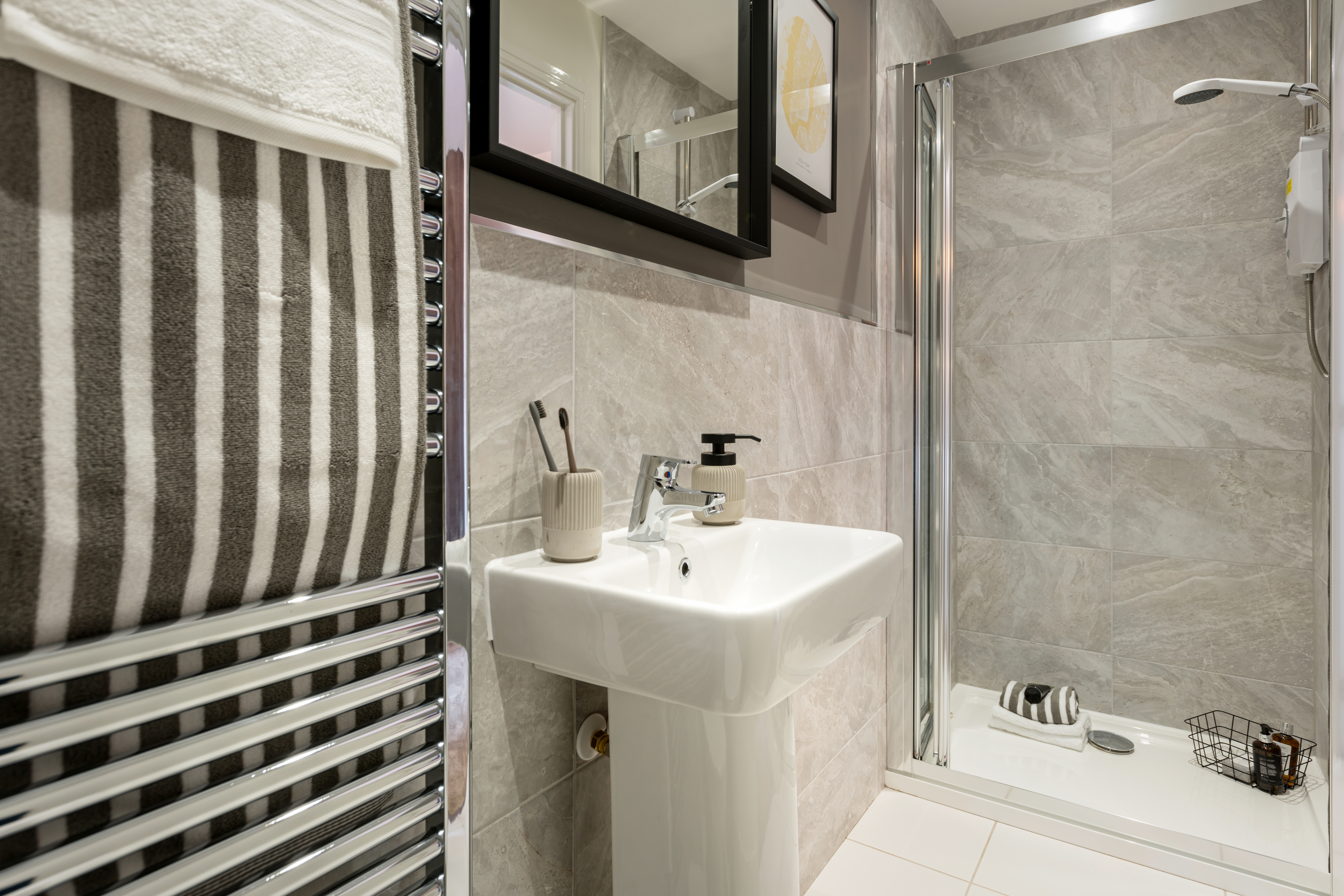 TW NM_The Coopers_PA25_The Canford_En-suite