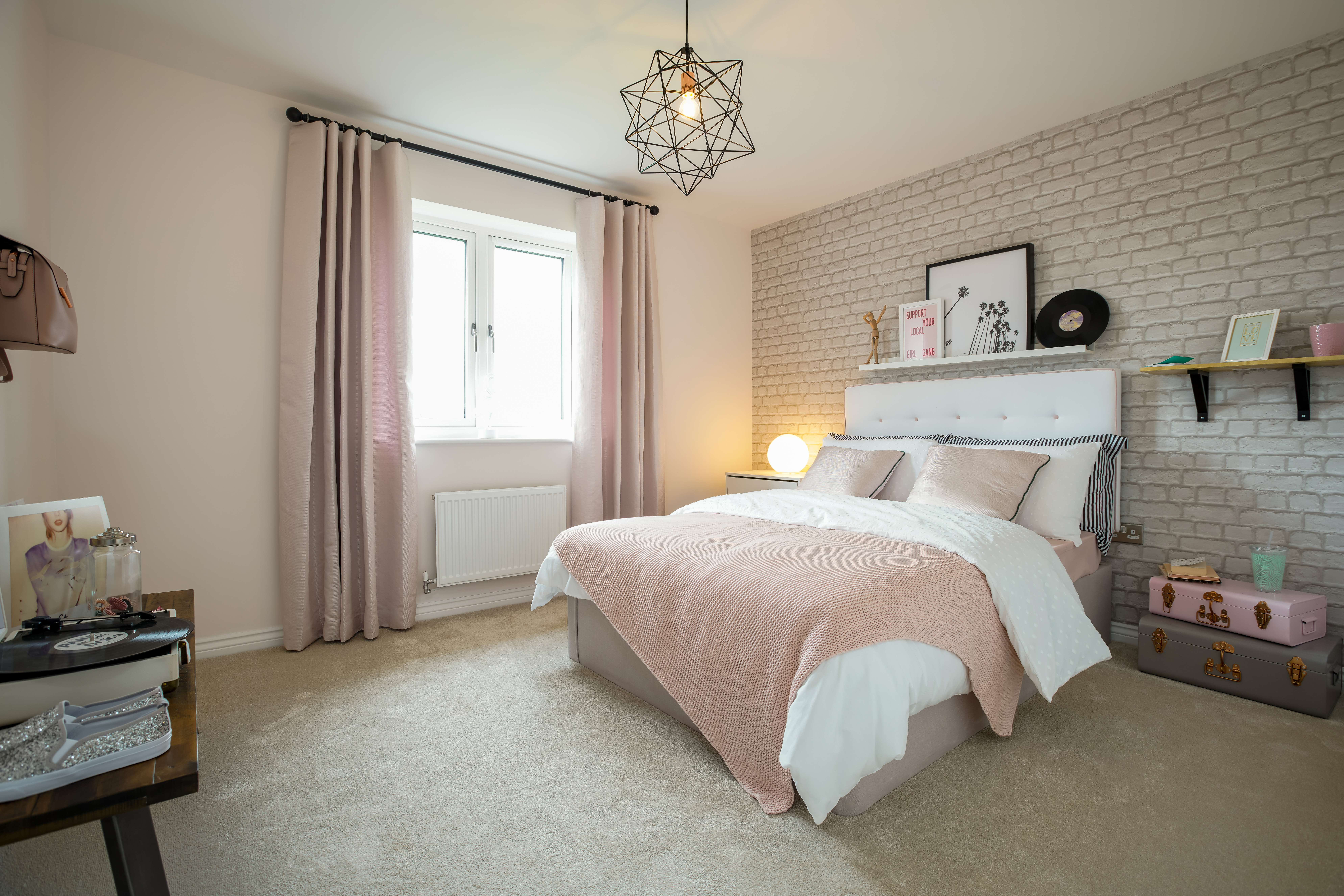 TW_NE_Eden Gardens_Downham_Bedroom 2 1