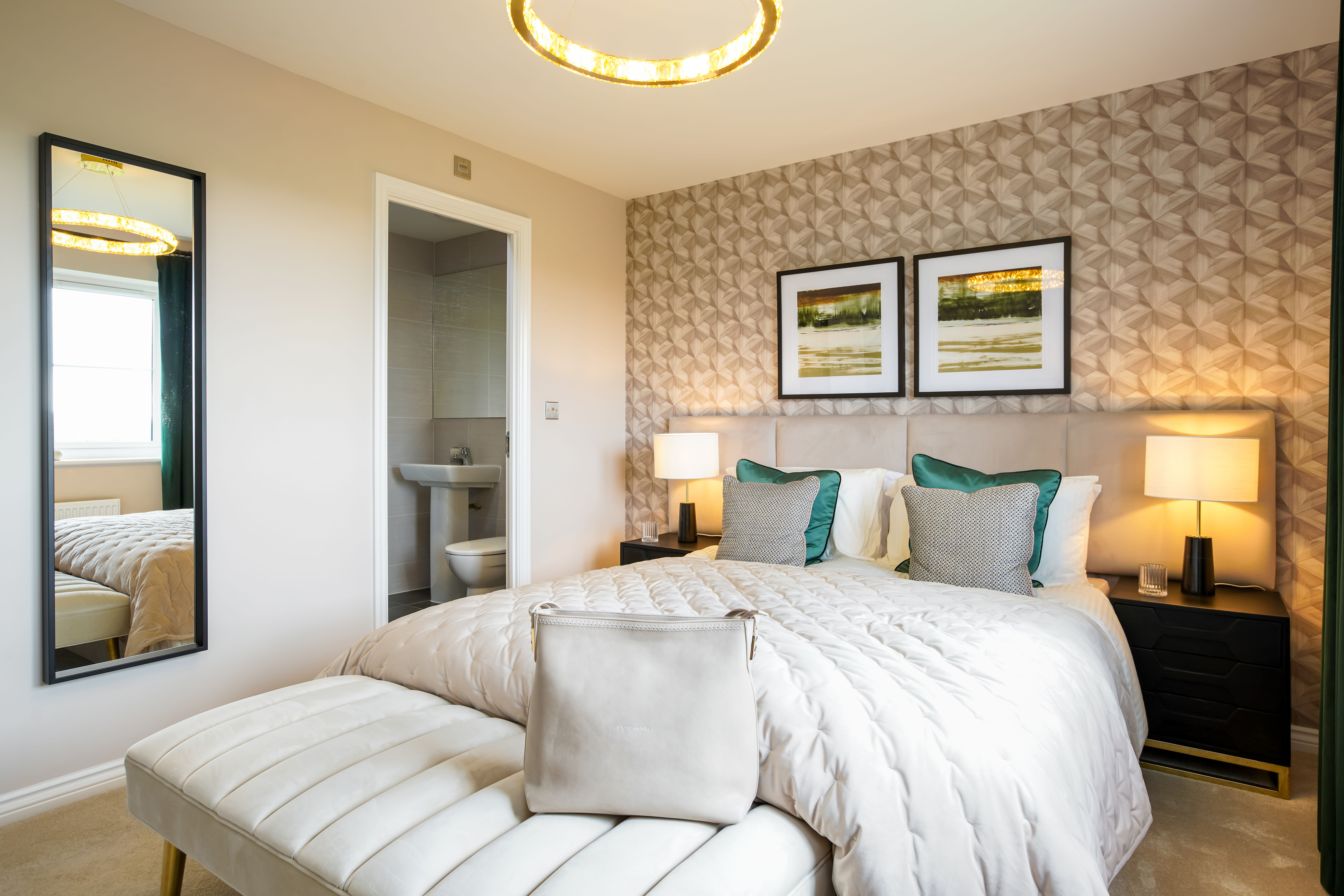 TW_NE_Eden Gardens_Downham_Bedroom 1 1
