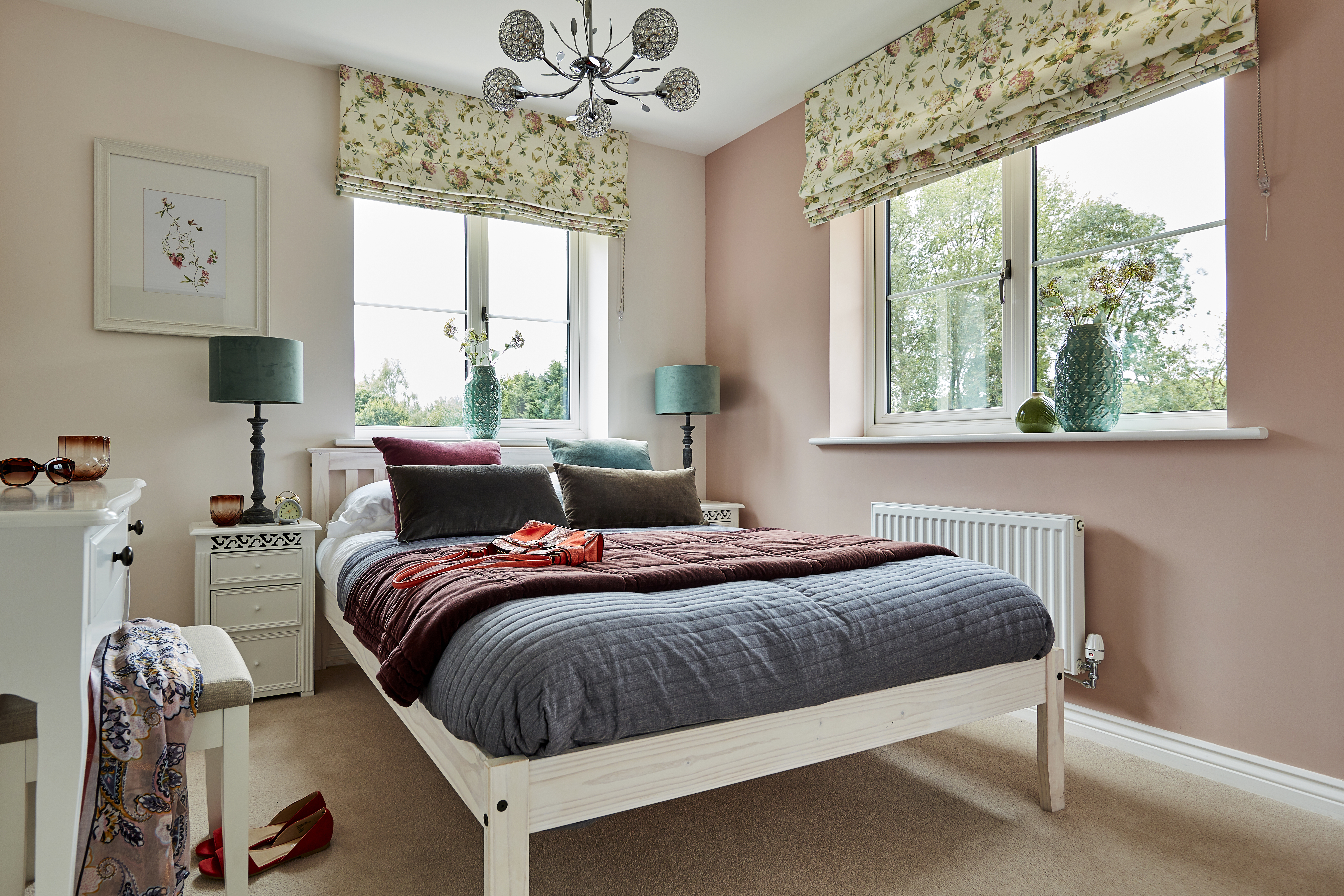 TW SC Oak Park_Liphook_PT36_Easedale_Bedroom (2)