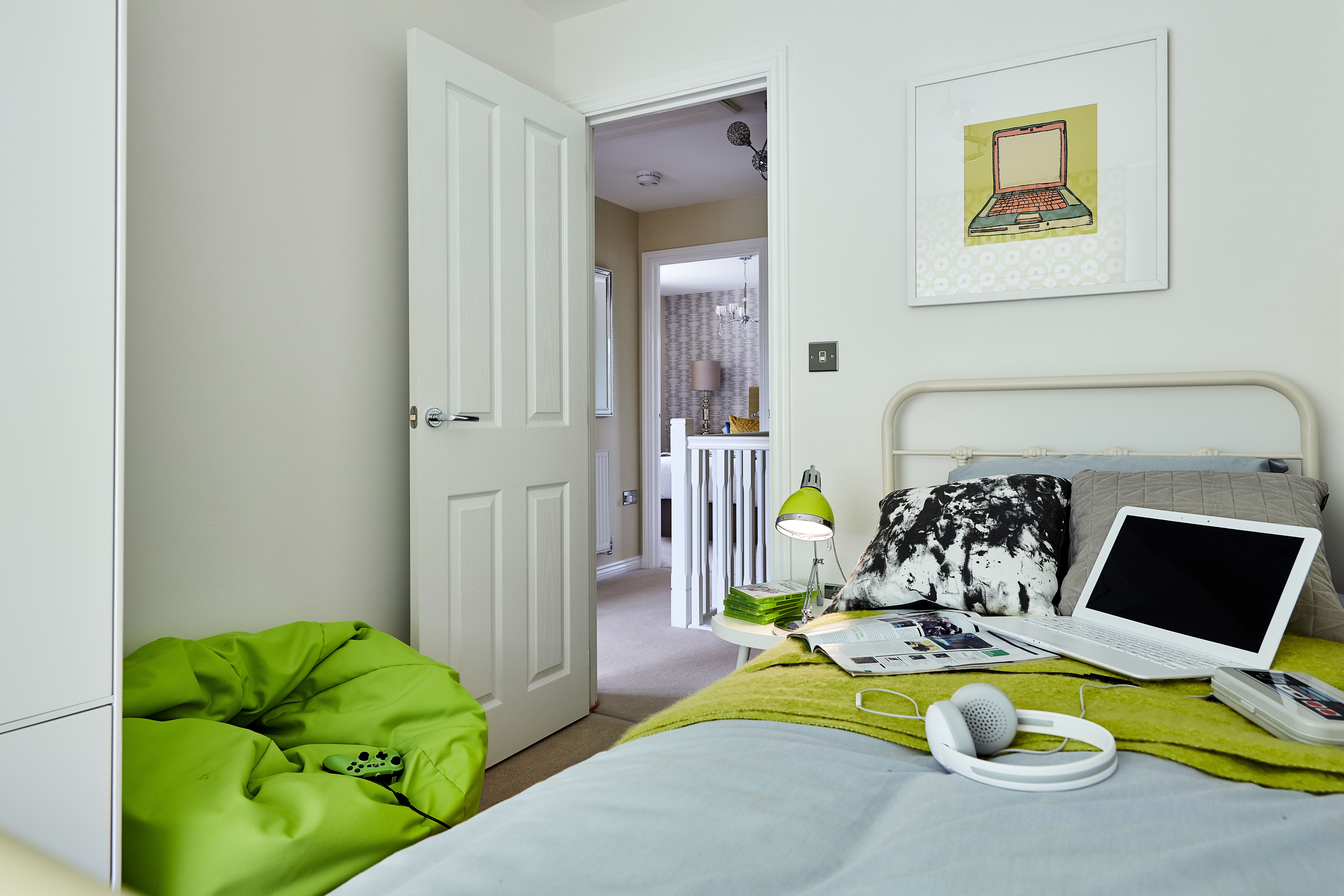 TW SC Oak Park_Liphook_PT36_Easedale_Bedroom (3)