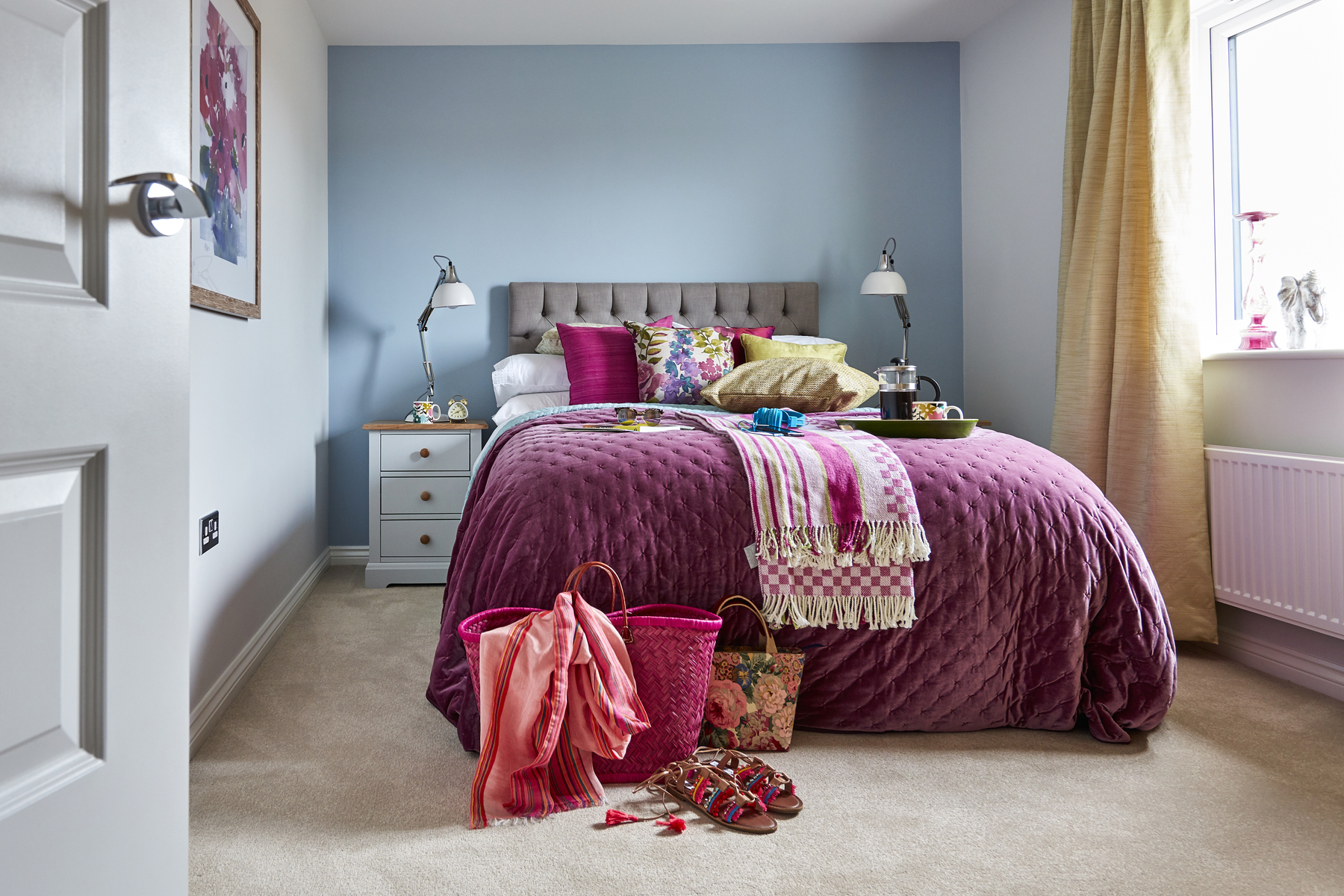 TWMids_Langton Green_Stone_PD413_Fakenham_Bedroom 2