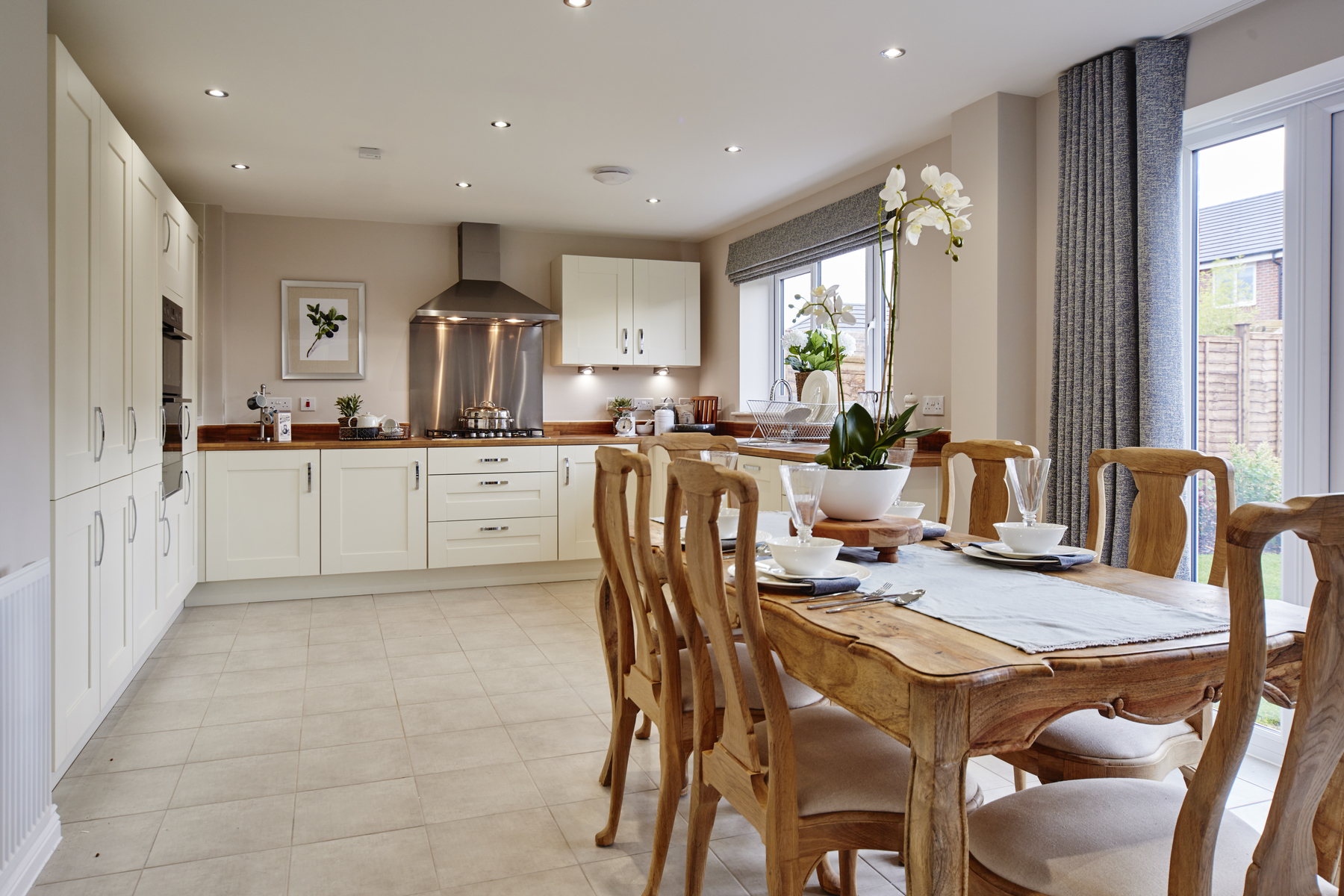 TWM_BurlingtonFields_Shifnal_Haddenham_Showhome_0001
