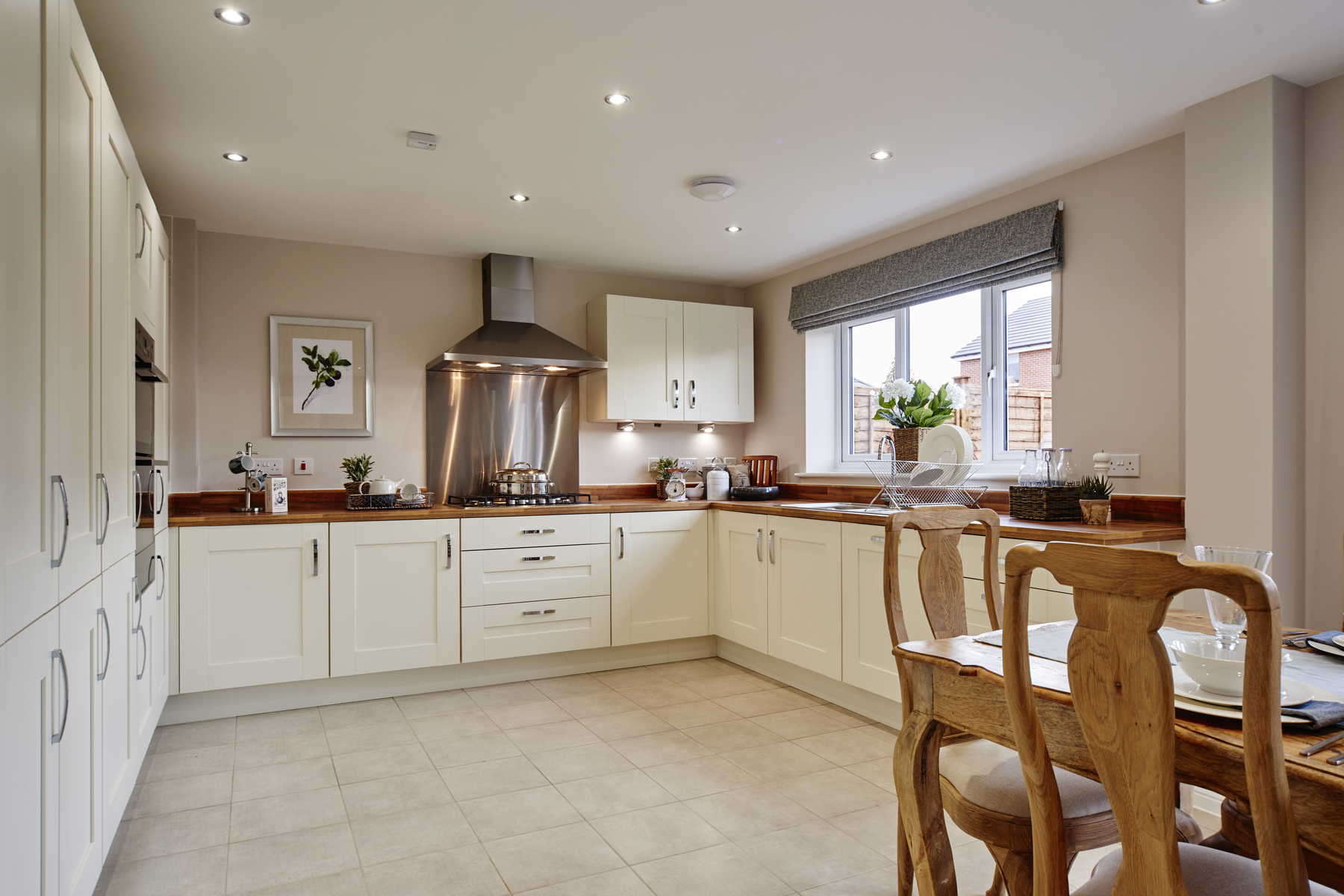TWM_BurlingtonFields_Shifnal_Haddenham_Showhome_0002