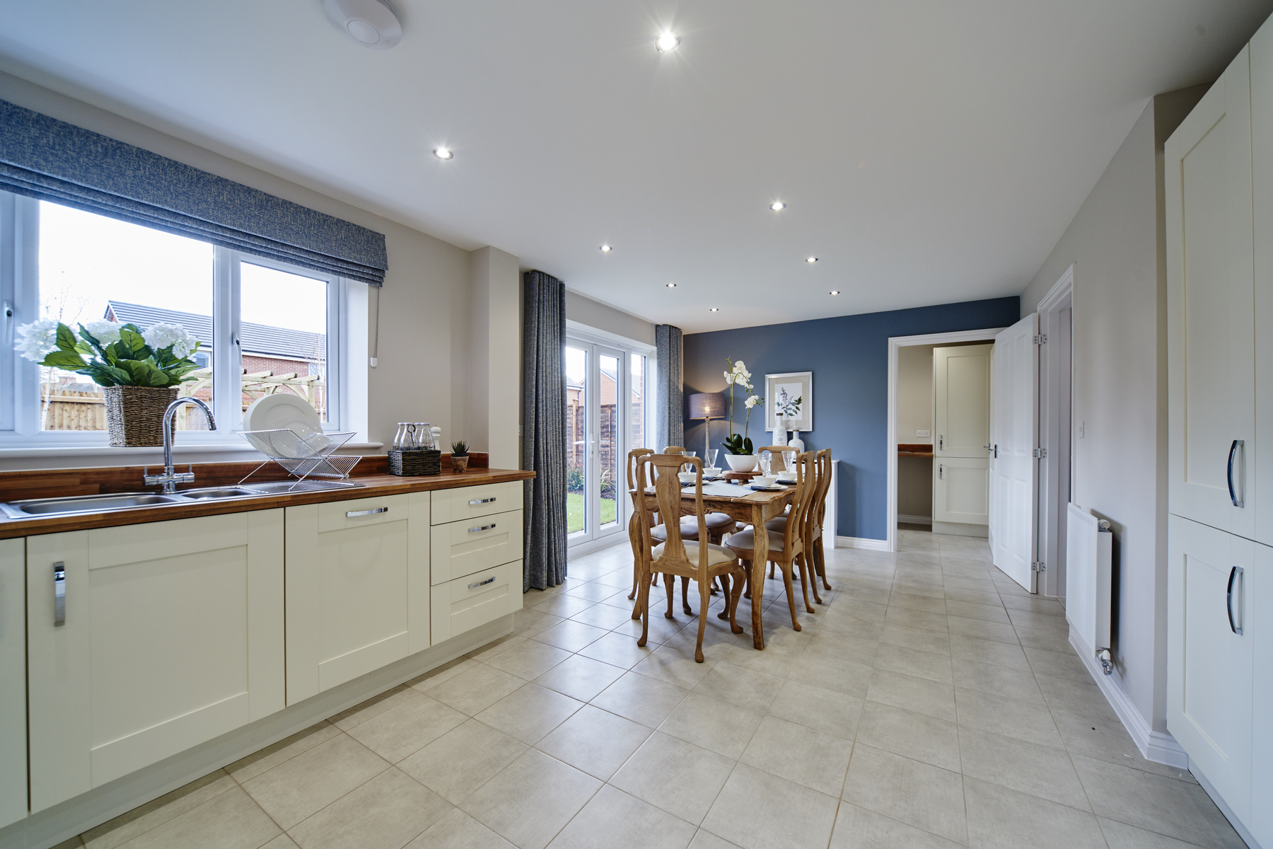 TWM_BurlingtonFields_Shifnal_Haddenham_Showhome_0005