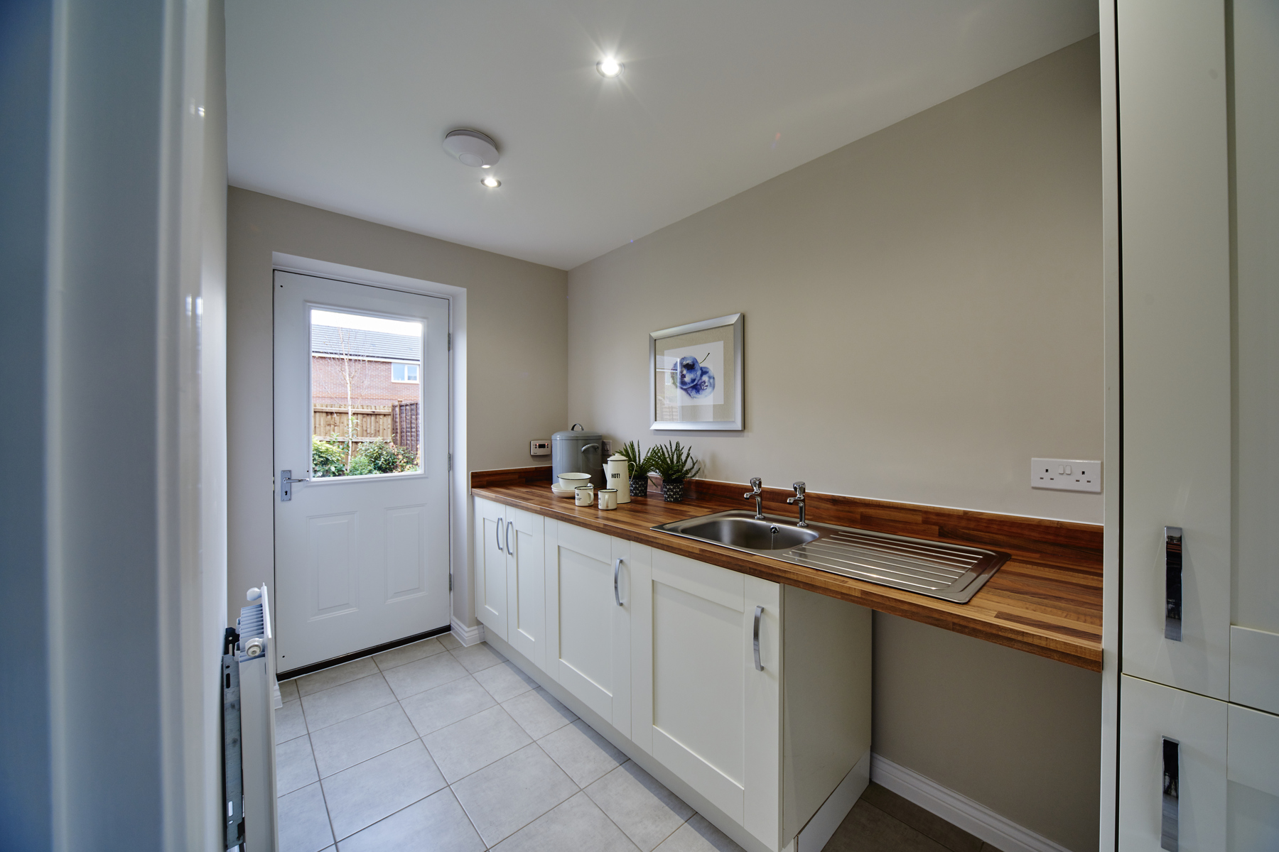 TWM_BurlingtonFields_Shifnal_Haddenham_Showhome_0011