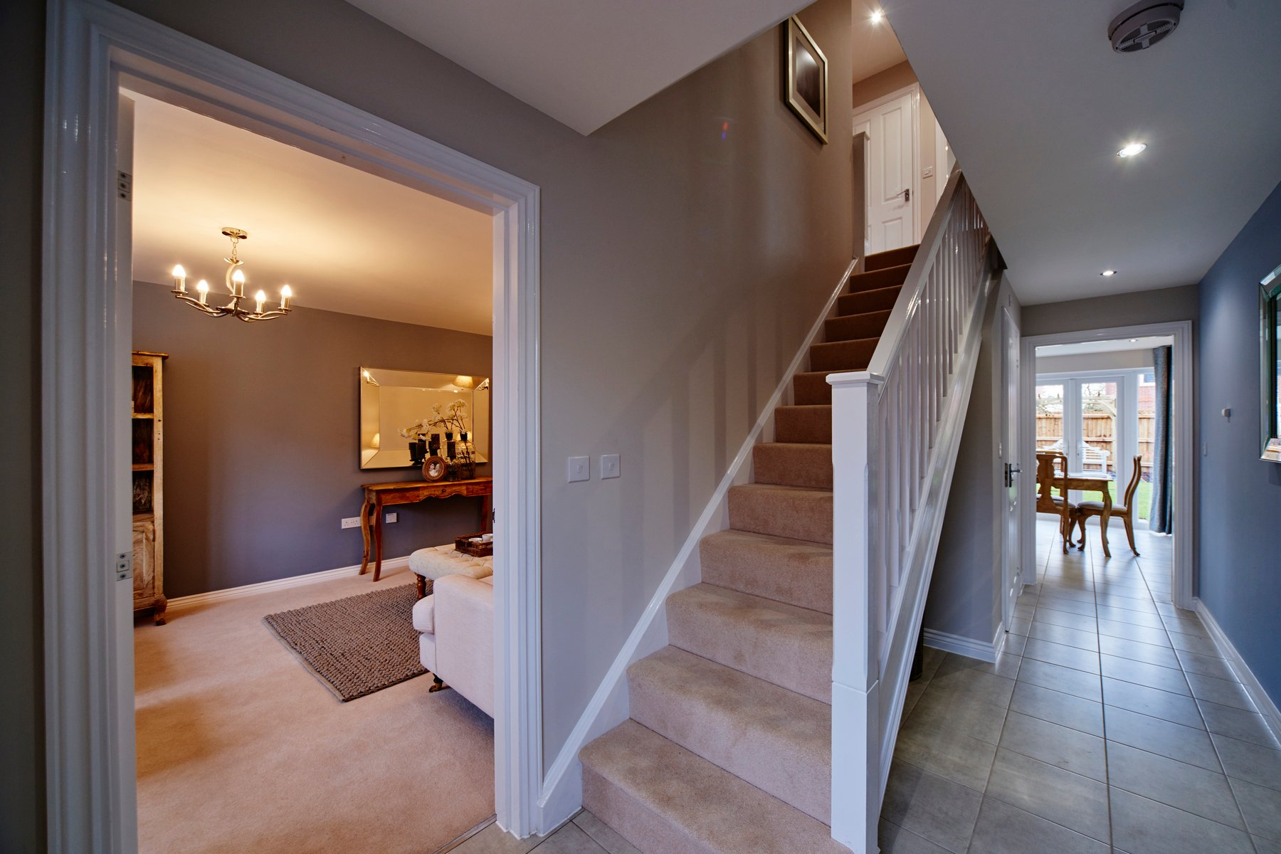 TWM_BurlingtonFields_Shifnal_Haddenham_Showhome_0012