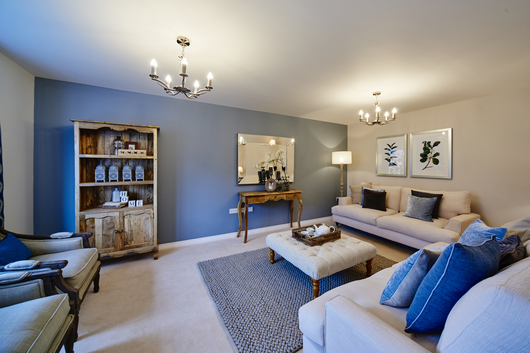 TWM_BurlingtonFields_Shifnal_Haddenham_Showhome_0013