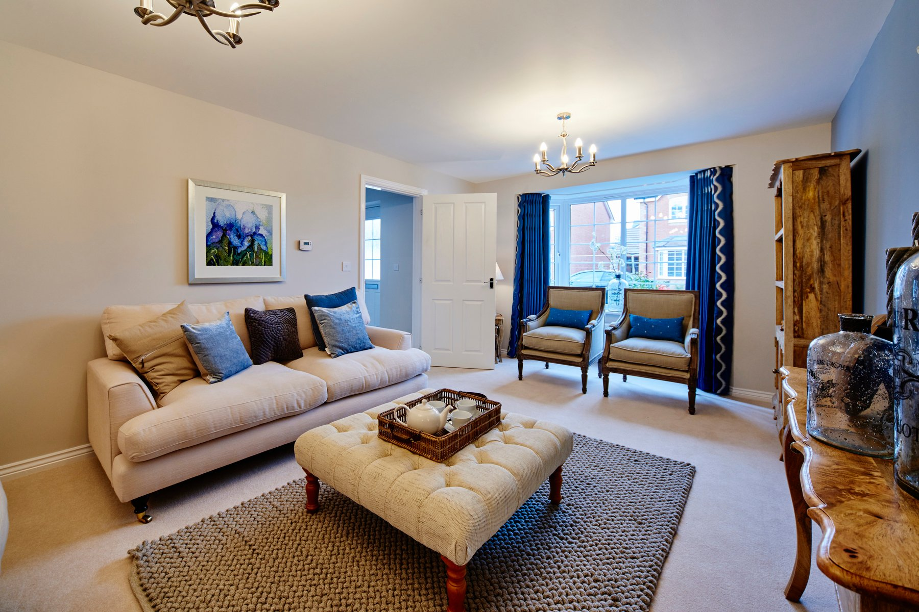 TWM_BurlingtonFields_Shifnal_Haddenham_Showhome_0014