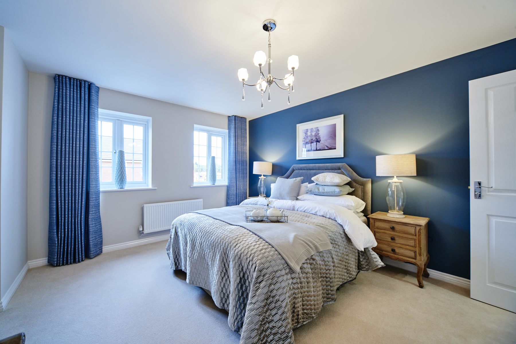 TWM_BurlingtonFields_Shifnal_Haddenham_Showhome_0018