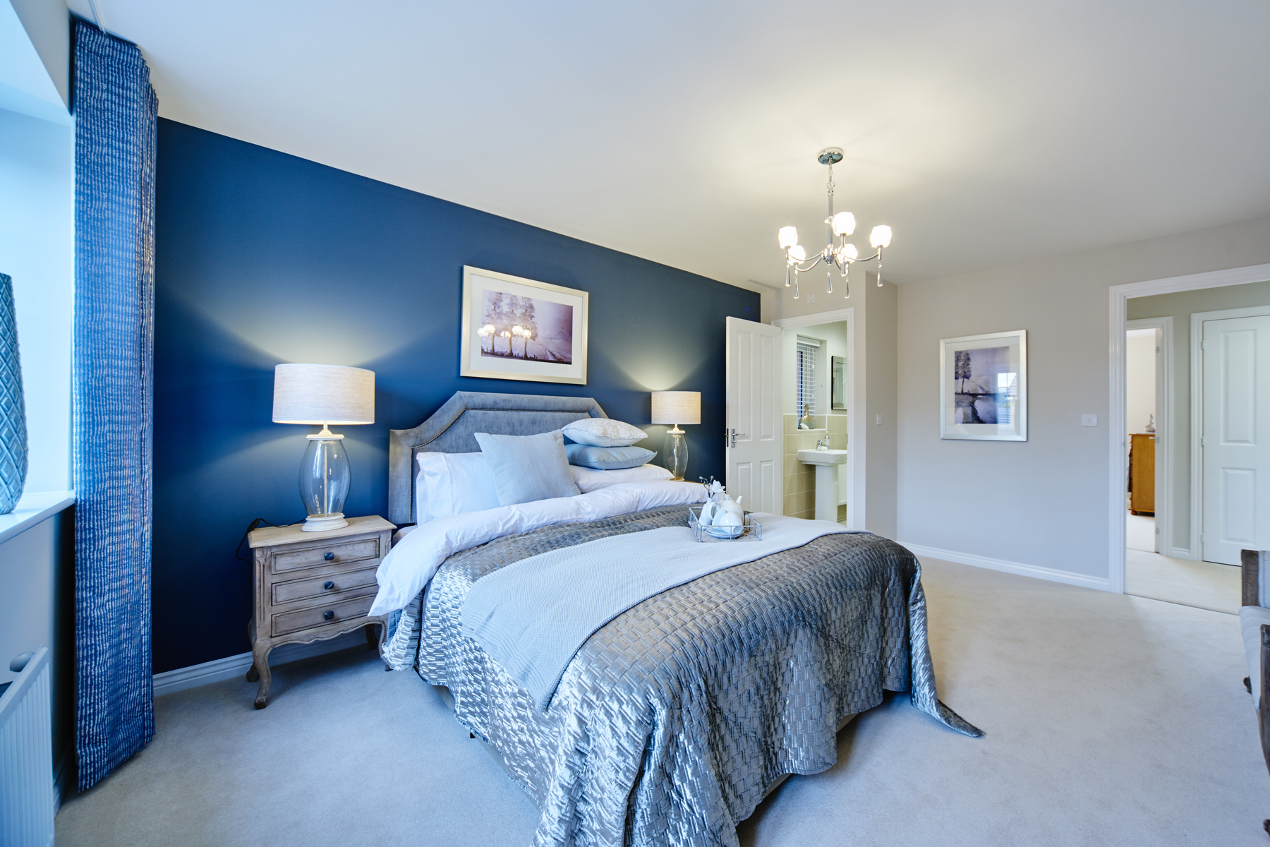 TWM_BurlingtonFields_Shifnal_Haddenham_Showhome_0019