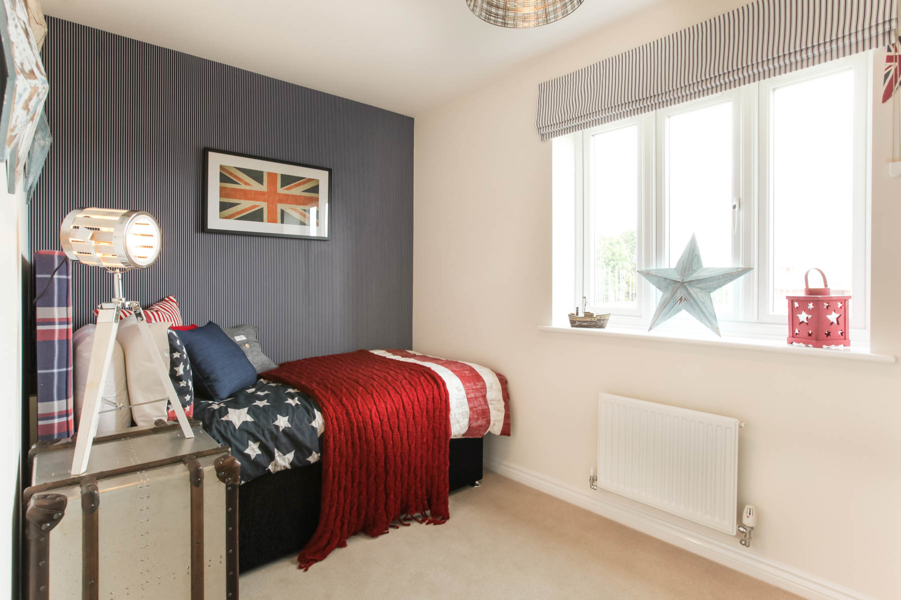 FA Heydon bedroom 4