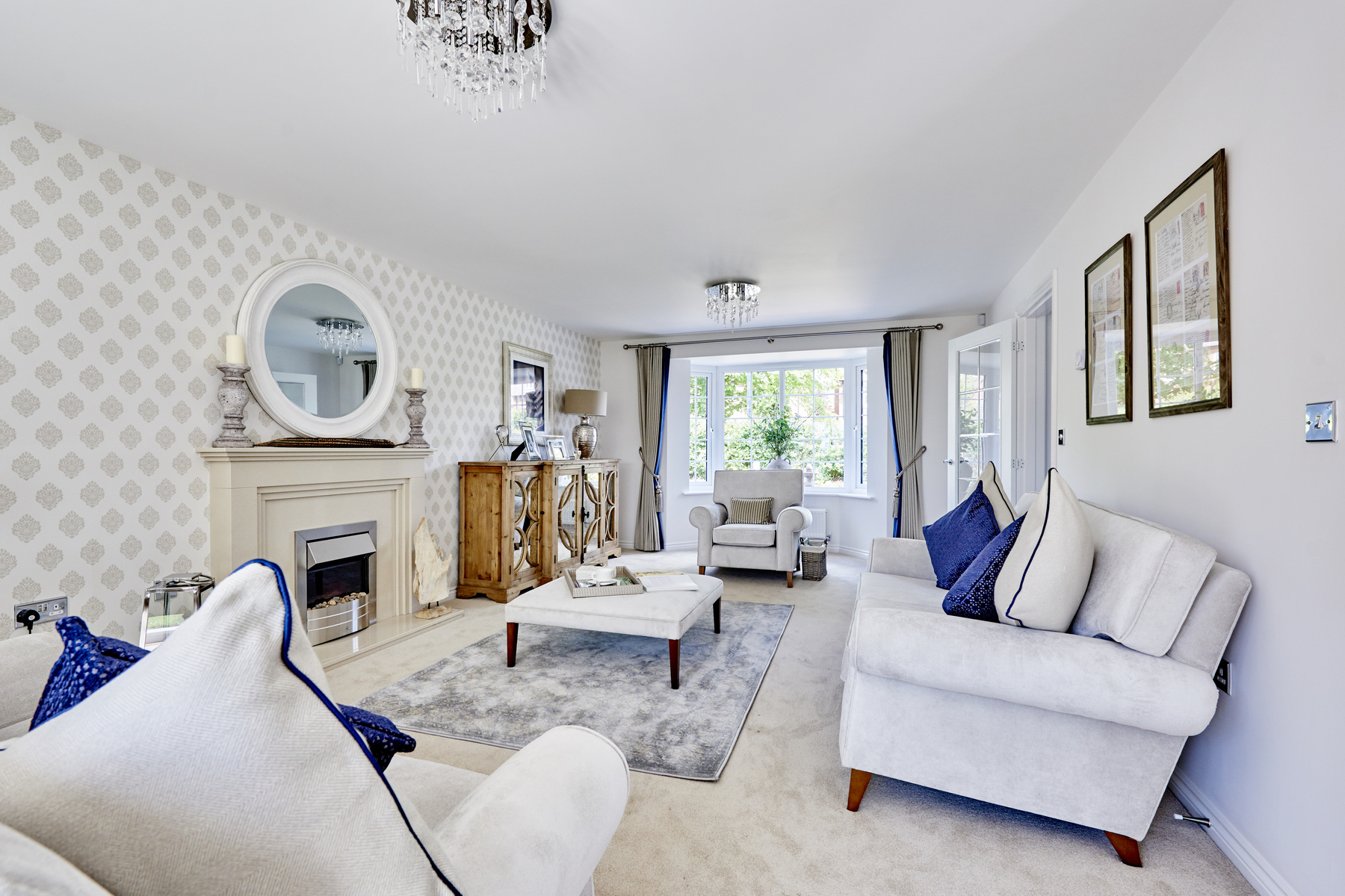 TWM_Heydon_Showhome_MidsummerPark_Stratford-upon-Avon_May2017_0020