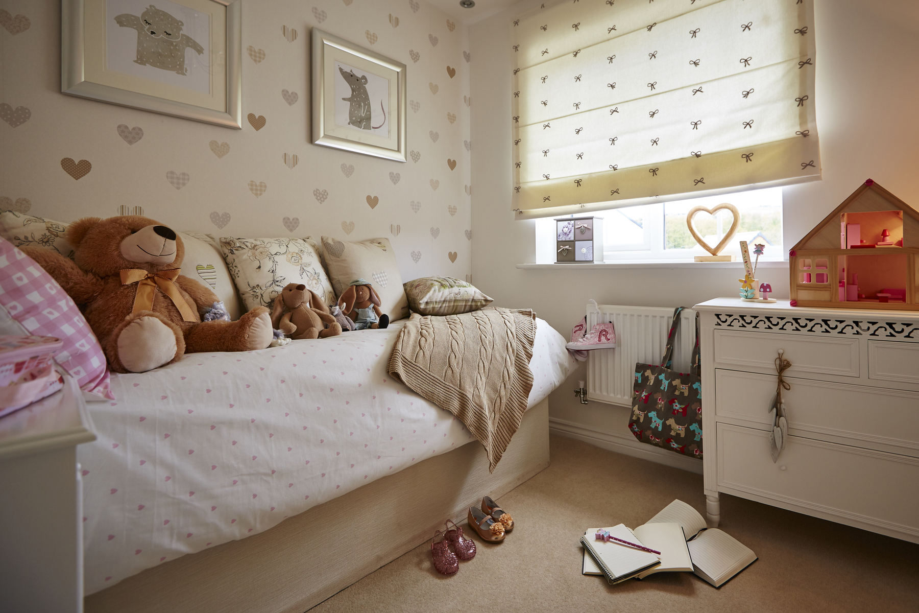 twswales__kingsmead_caerphilly_pa44_midford_bedroom