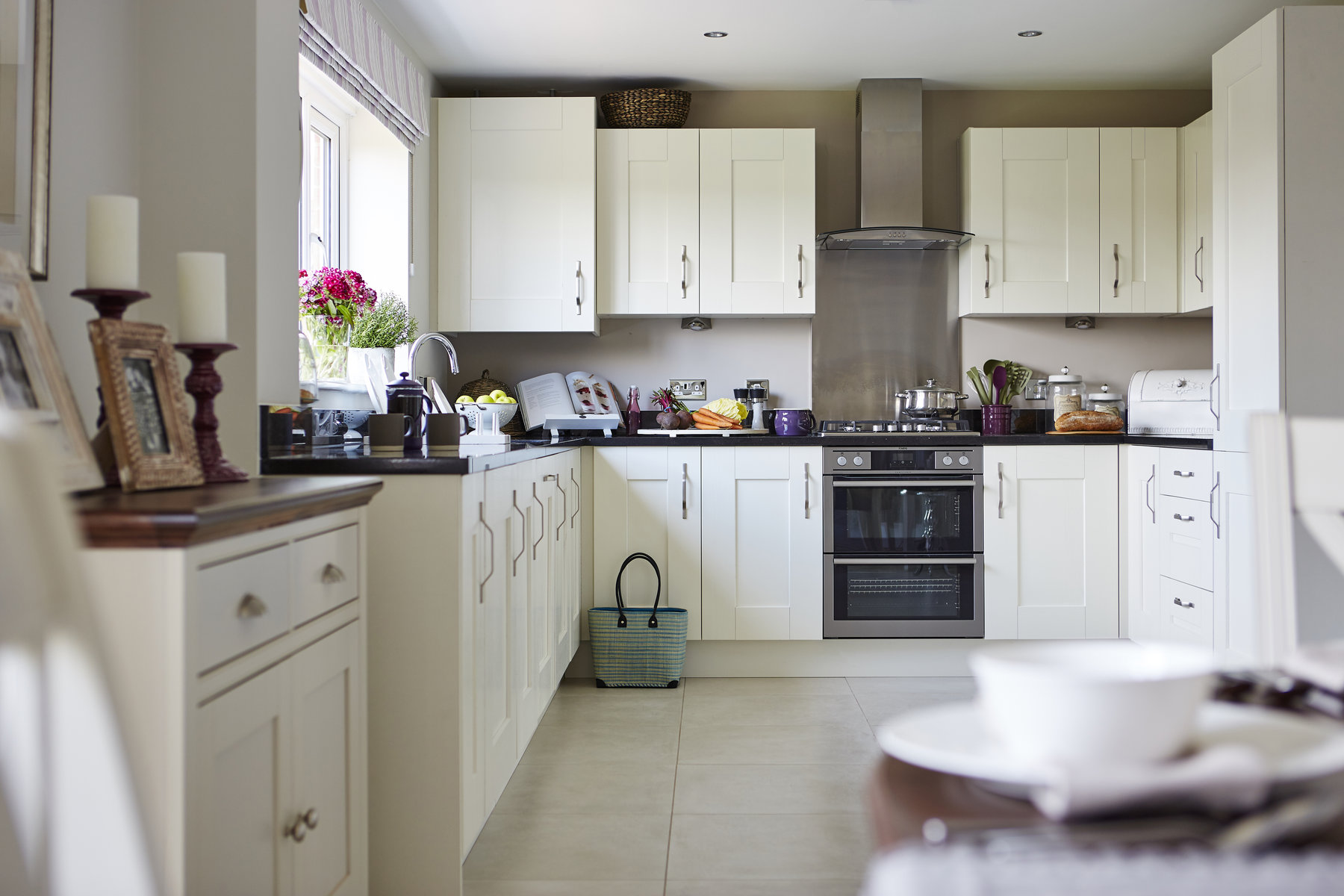 rsz_3tw_mids_burlington_fields_shifnal_pa48_shelford_kitchen_2