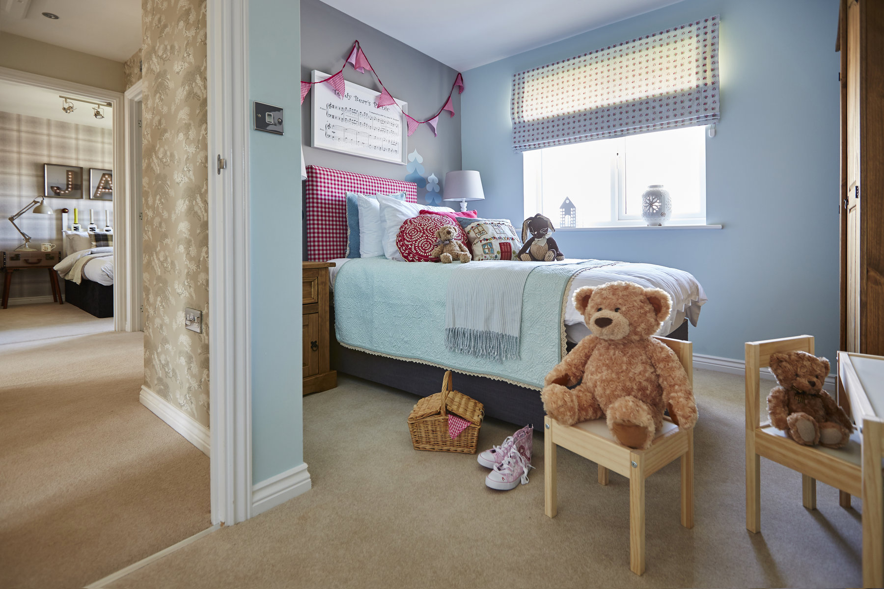 rsz_tw_mids_burlington_fields_shifnal_pa48_shelford_bedroom