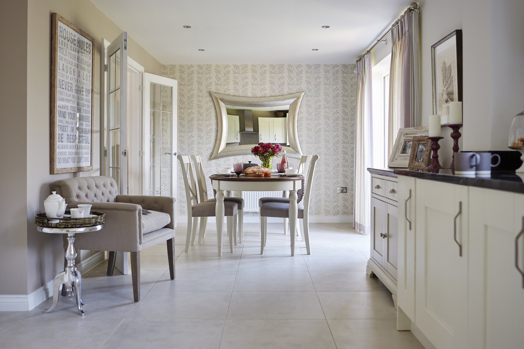 rsz_tw_mids_burlington_fields_shifnal_pa48_shelford_kitchen_dining