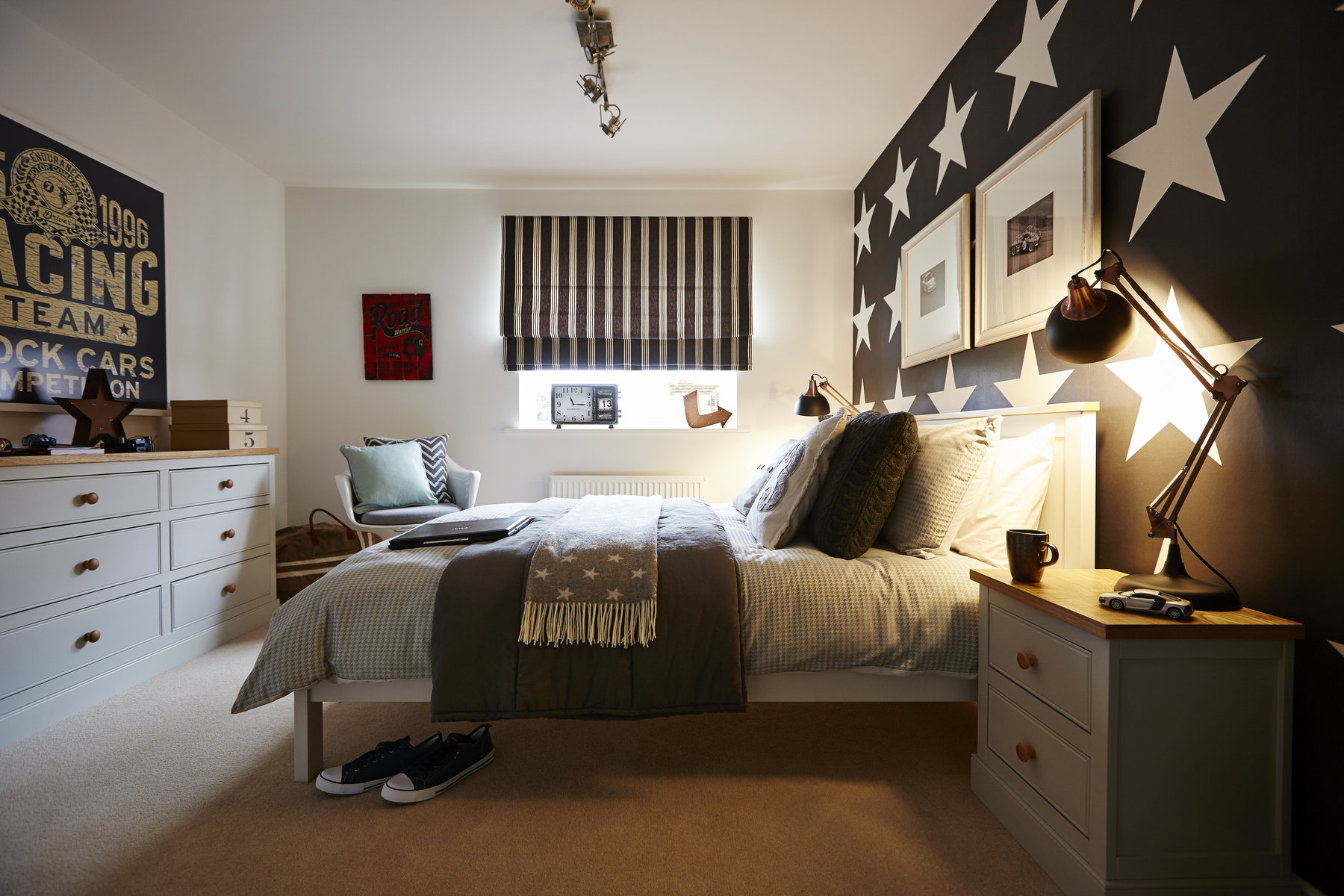 tw_westmids_nursery_meadow_barford_pa49_thornford_bedroom_2