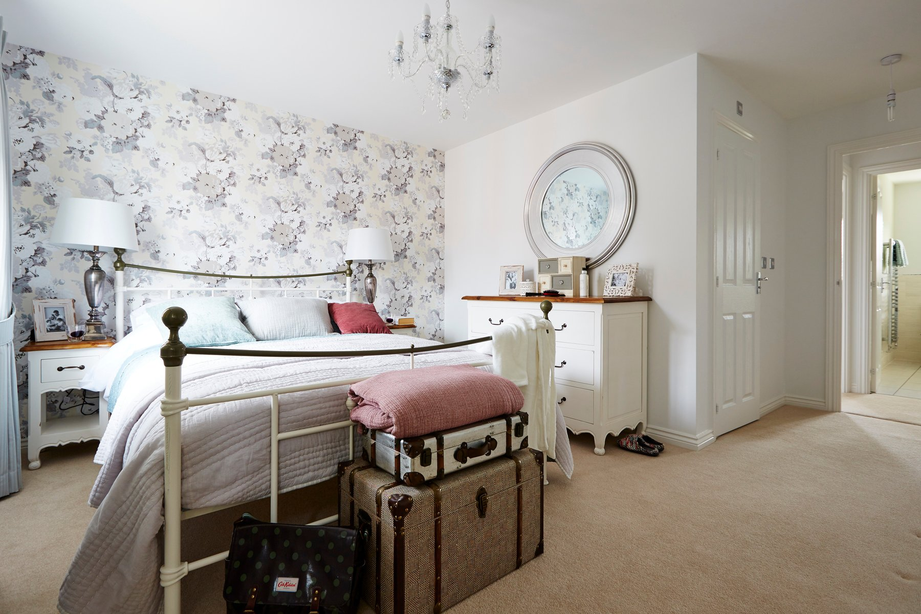 tw_westmids_nursery_meadow_barford_pa49_thornford_master_bedroom
