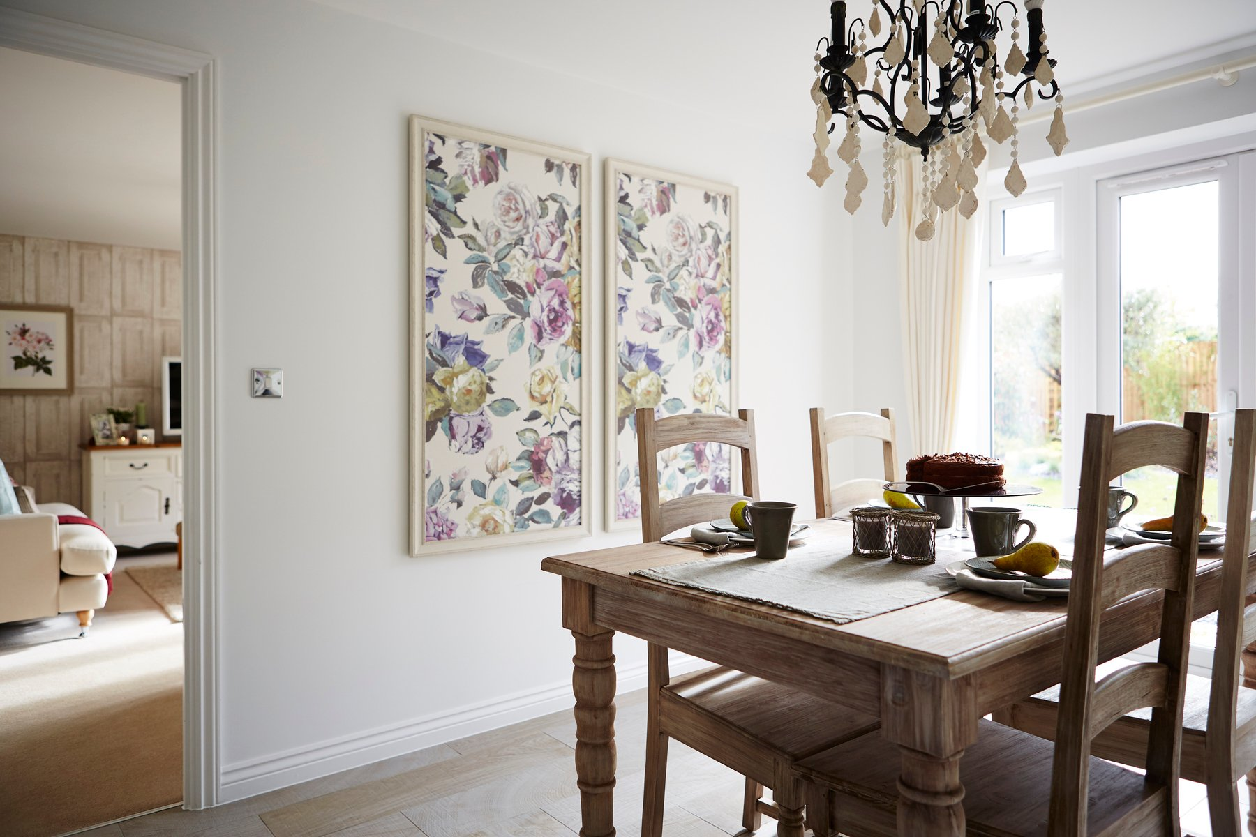 tw_westmids_nursery_meadow_pa49_thornford_dining_room_cameo_2