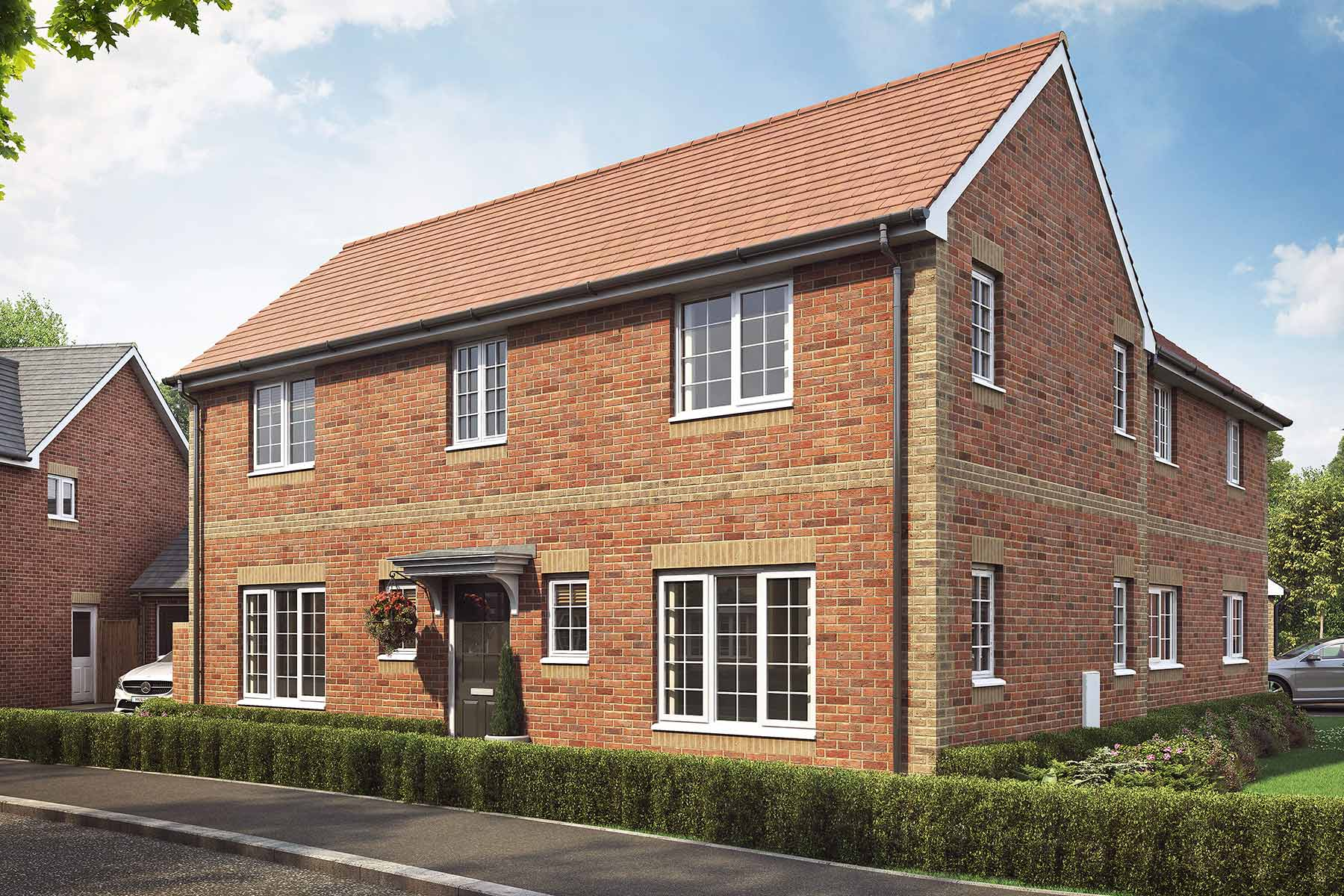 Taylor-Wimpey-Exterior-Langdale