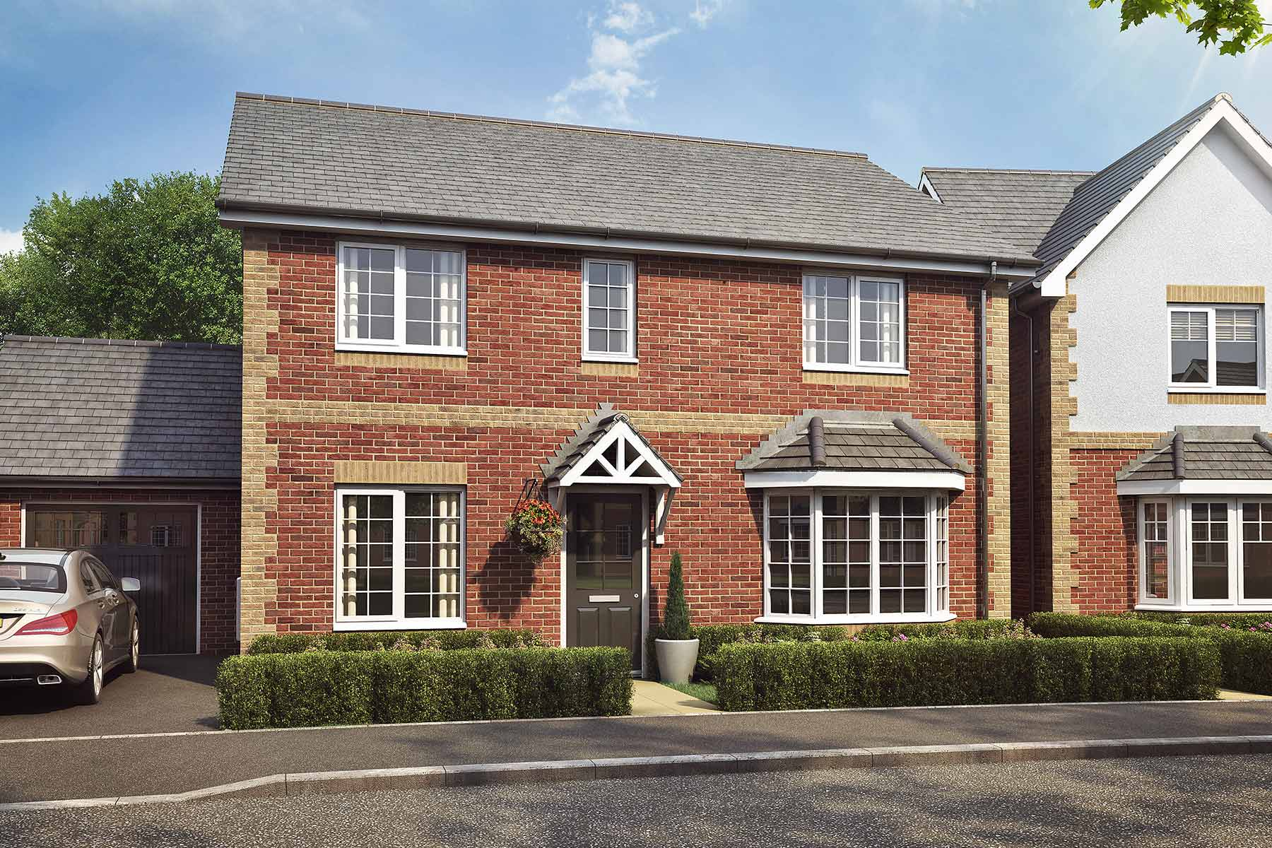 Taylor-Wimpey-Exterior-Shelford