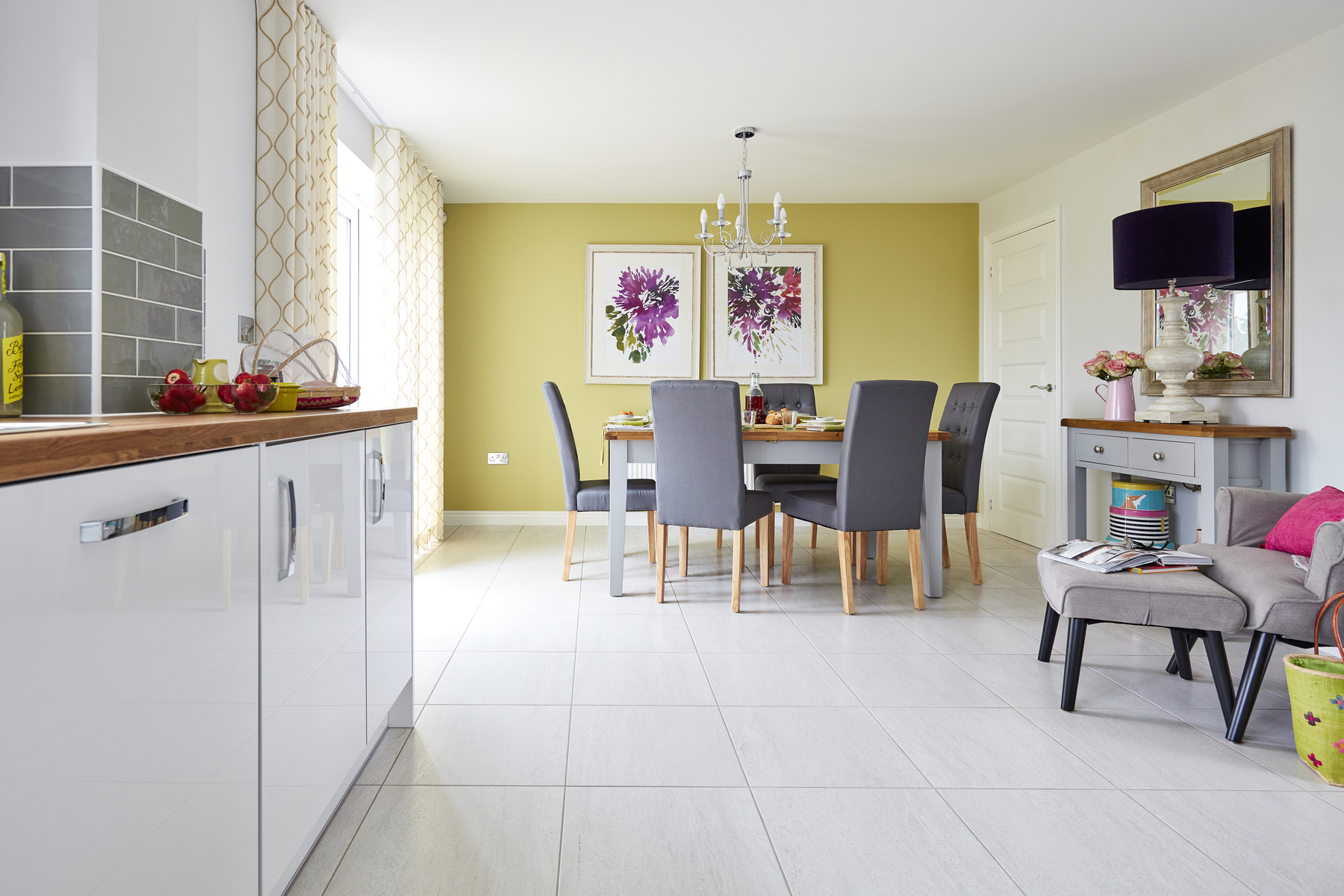 TWMids_Langton Green_Stone_PD413_Fakenham_Kitchen_Dining2