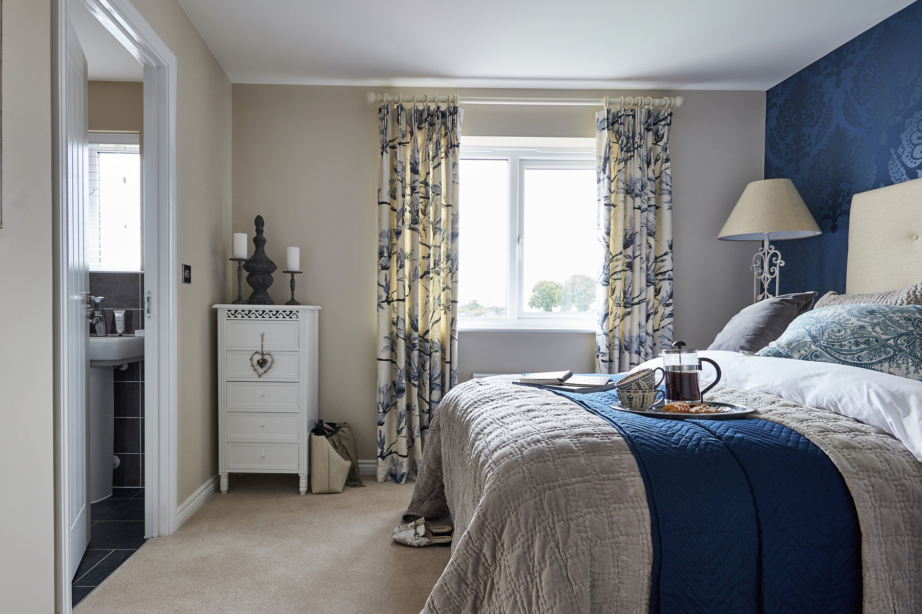 TWMids_Langton Green_Stone_Heydon_Bedroom2