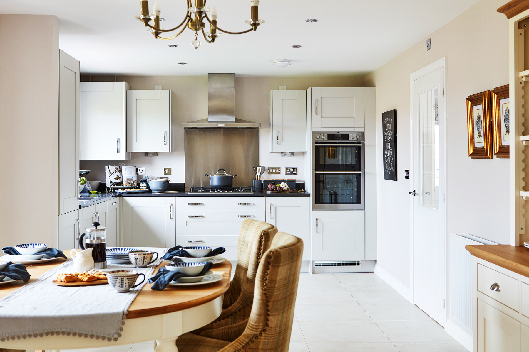 TW WMids_Langton Green_Polesworth Heydon_Kitchen RETOUCHED 6