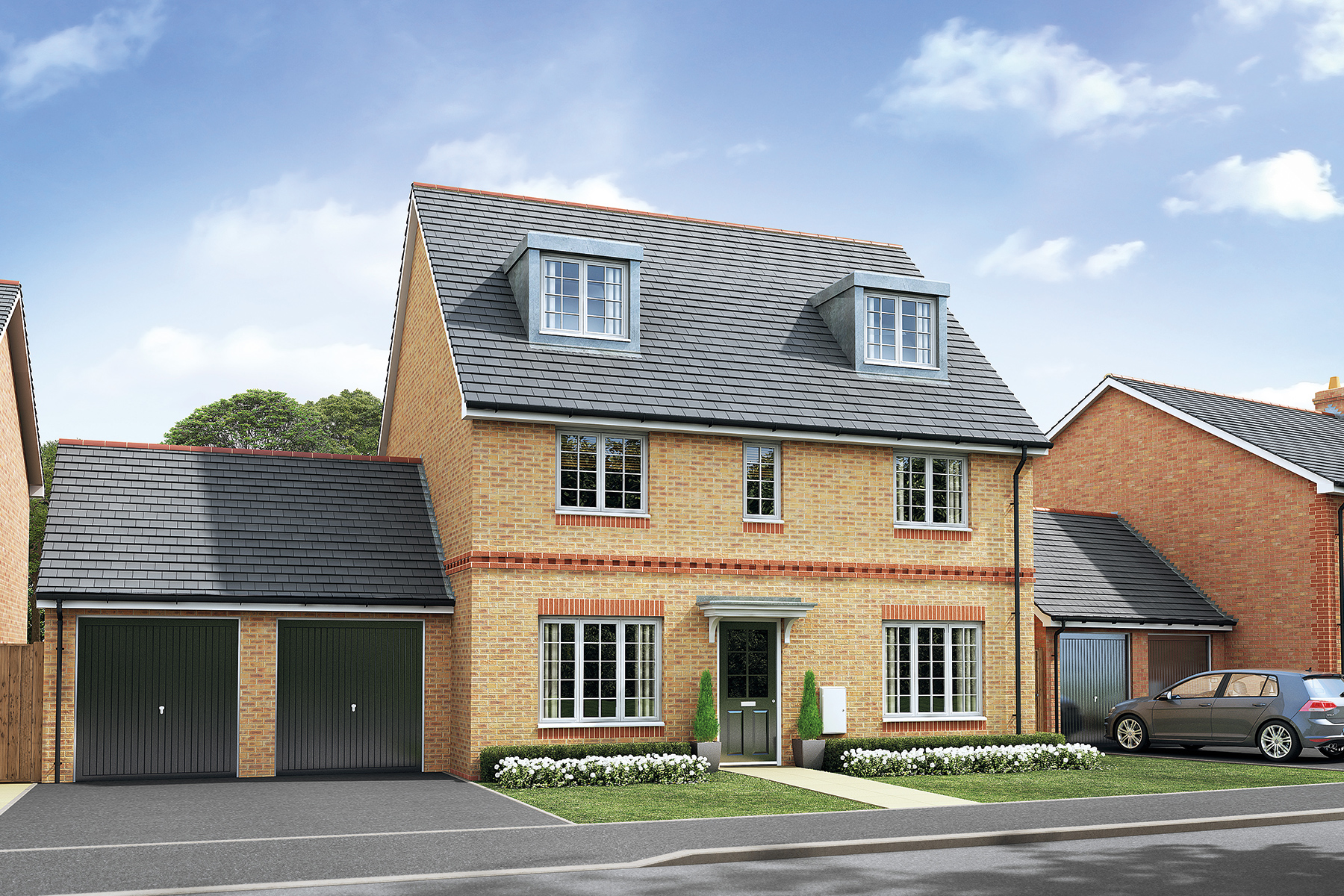 Lilley-Meadows-CGI-Wilton_(43)