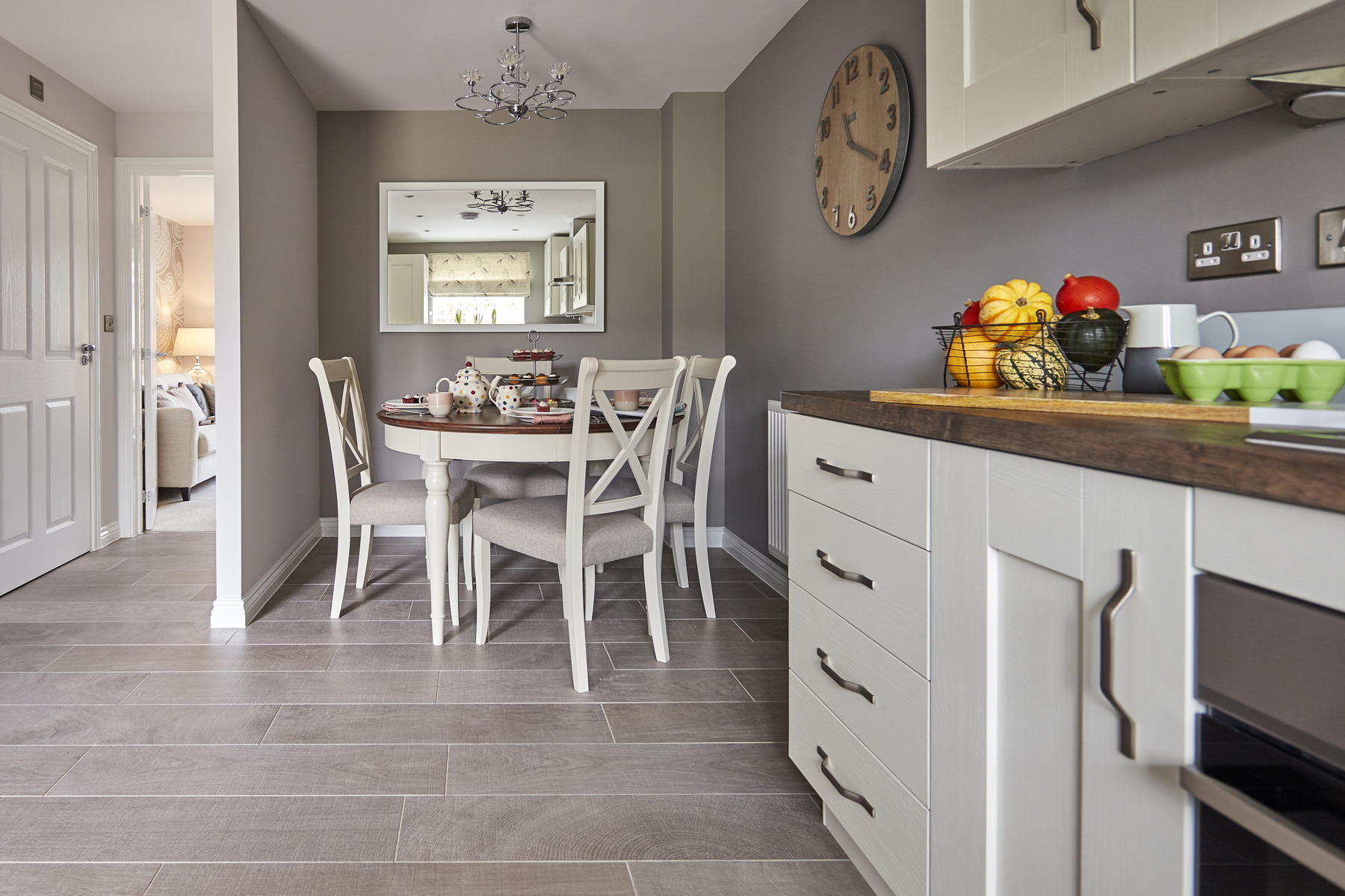TW Mids_Lilley Meadow_Southam_PB35 G_Alton G_Kitchen_Dining