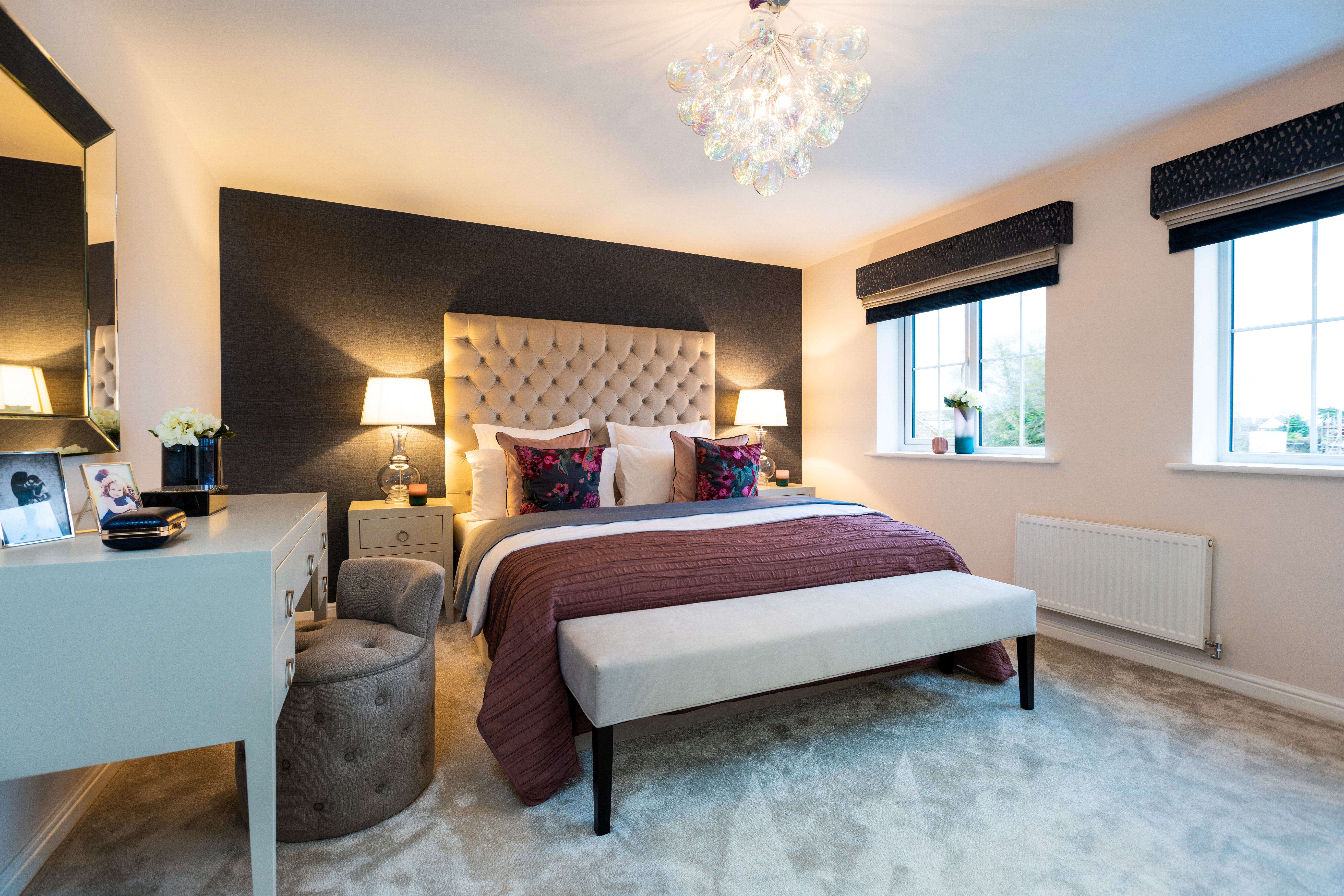 TW EM_Saxilby Hieghts_PD51_Lavenham_Bedroom 1 1