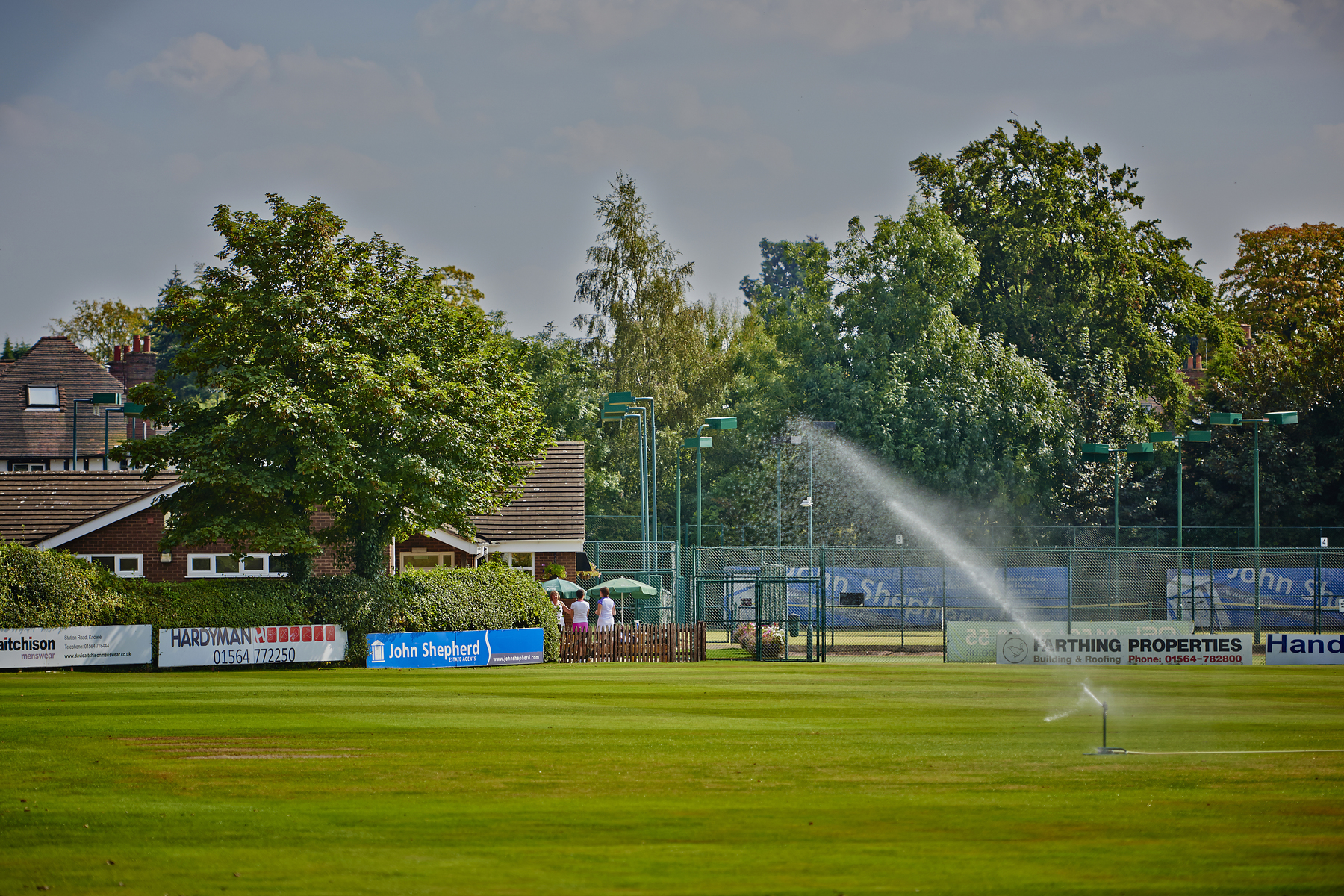 twm_knowle_cricket_and_tennis_club_17