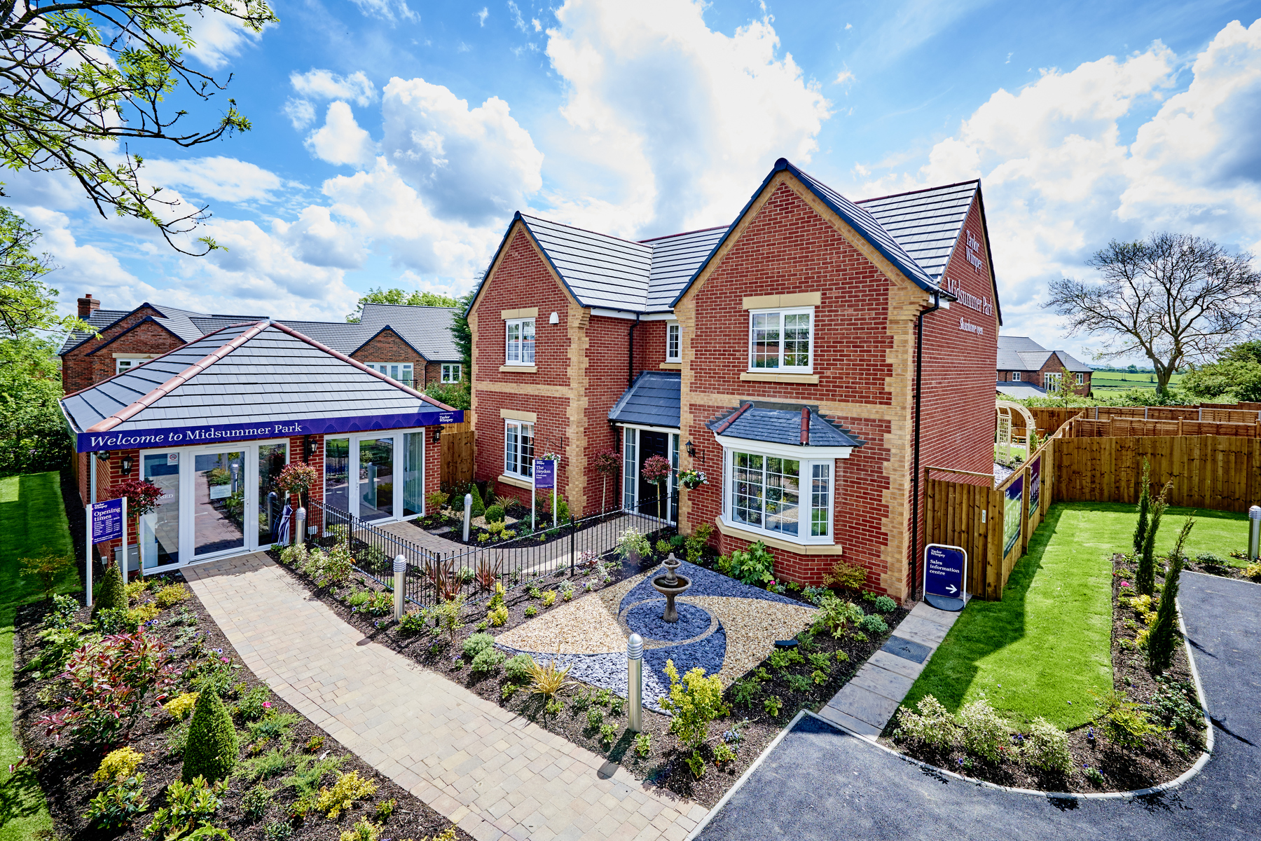 TWM_Heydon_Showhome_MidsummerPark_Stratford-upon-Avon_May2017_0009