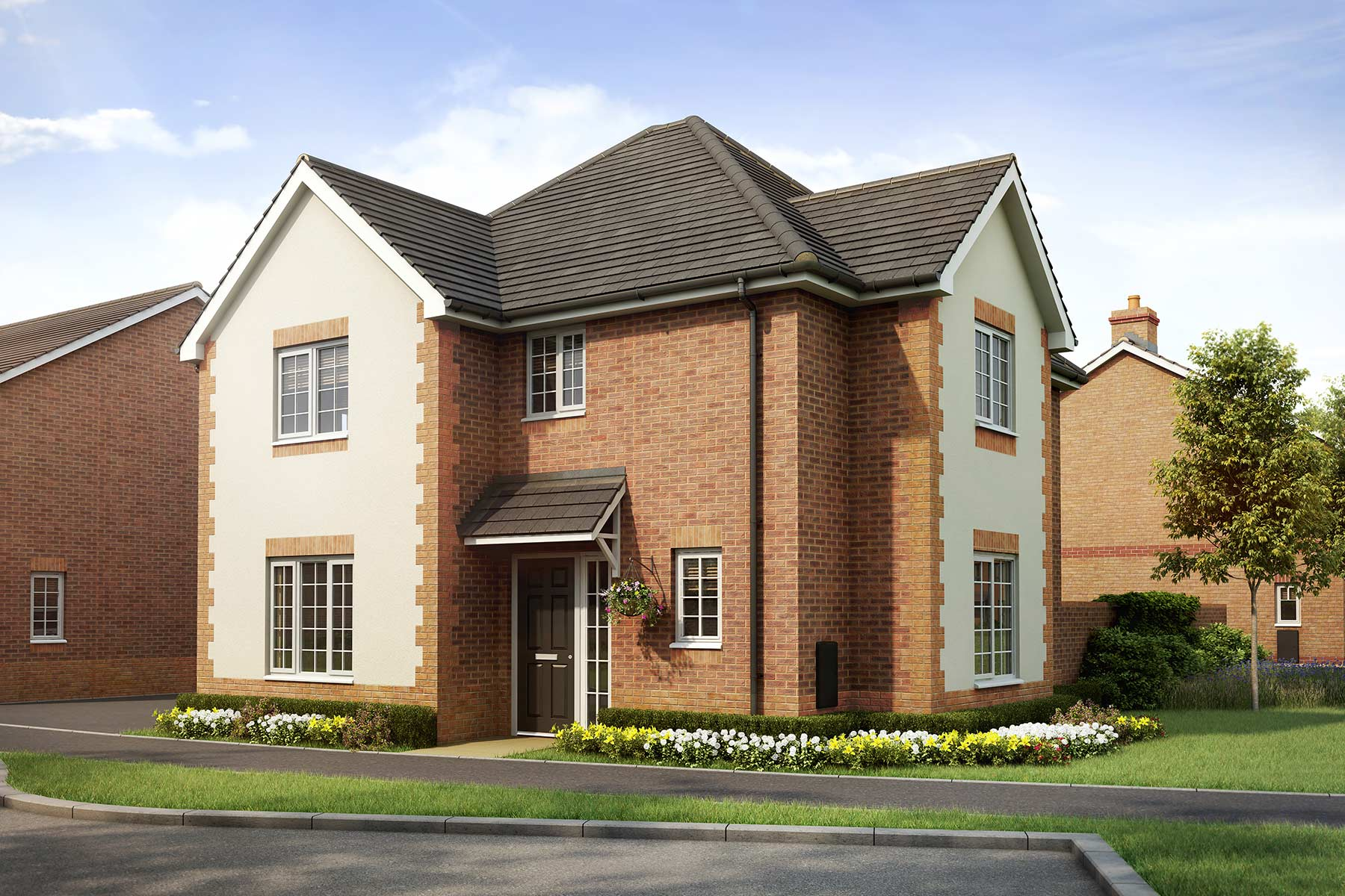 Taylor-Wimpey-Exterior-Lindale