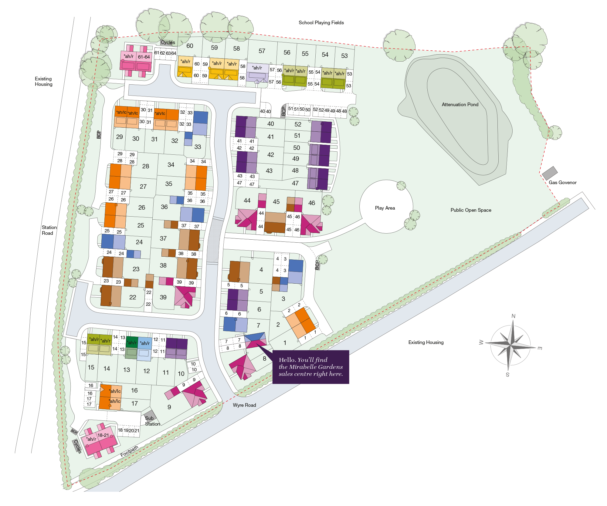 Taylor-Wimpey-new-homes-development-layout-Mirabelle-Gardens