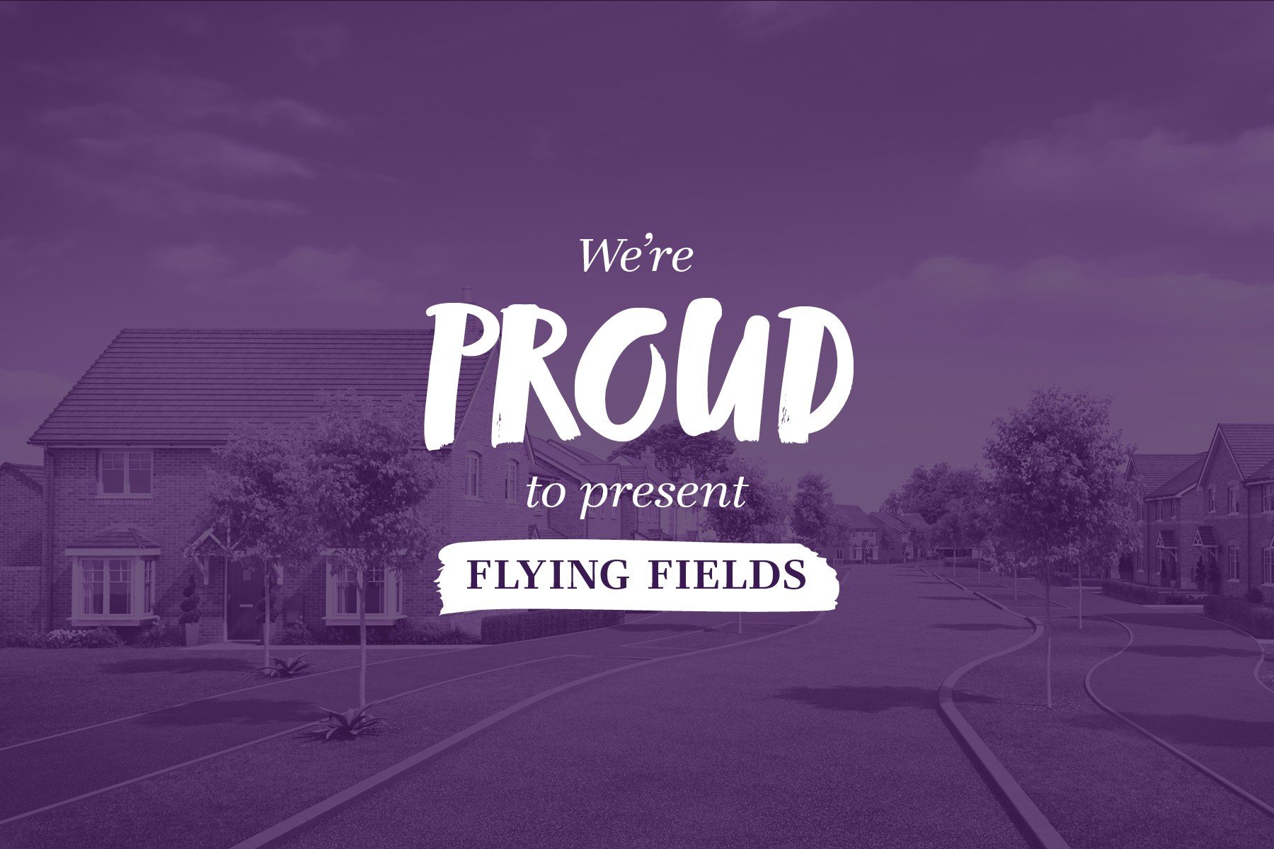 50388_TWM - Proud carousel graphics_1800x1200px_Flying-Fields