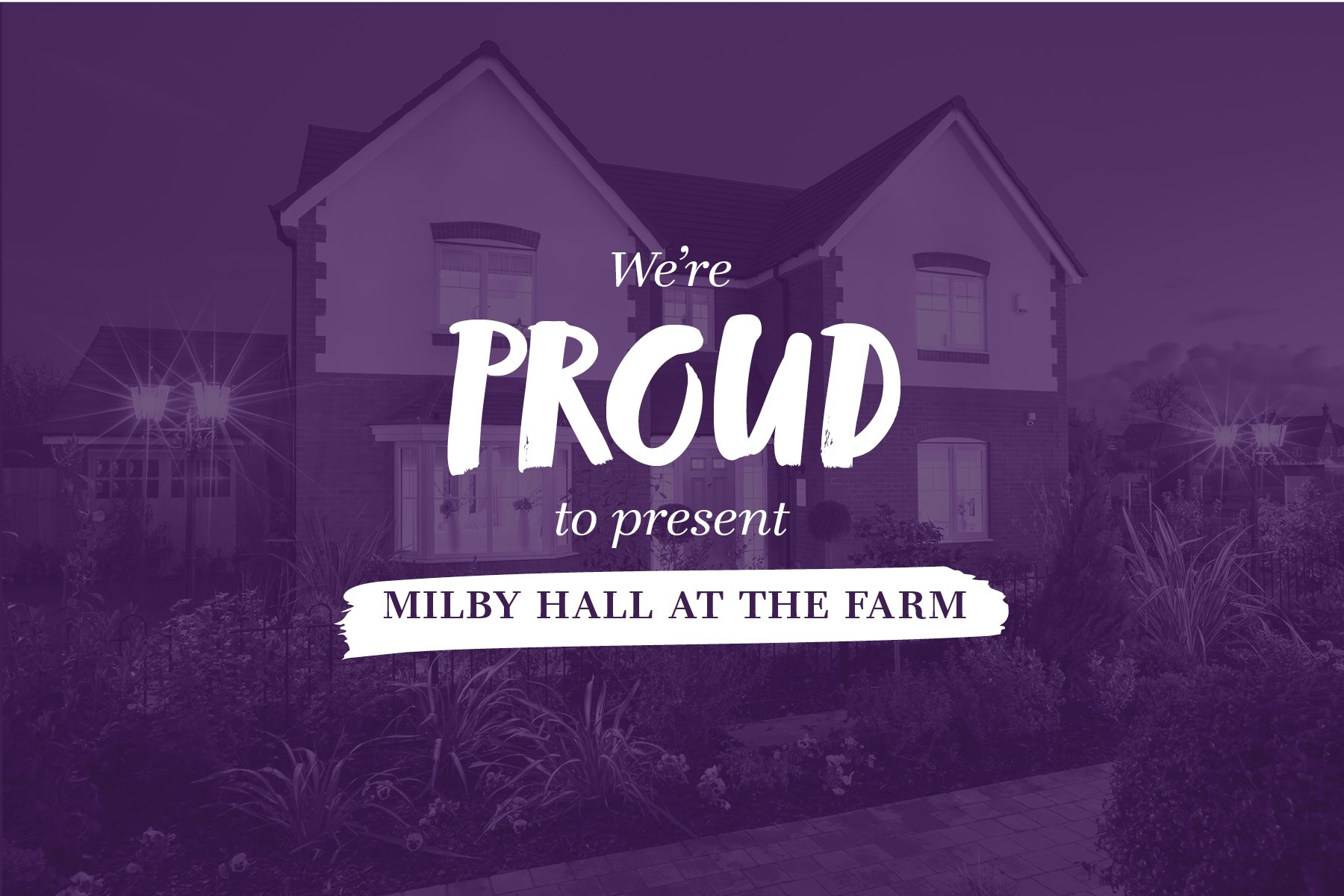 50388_TWM - Proud carousel graphics_1800x1200px_The Farm_Milby-Hall-at-the-Farm