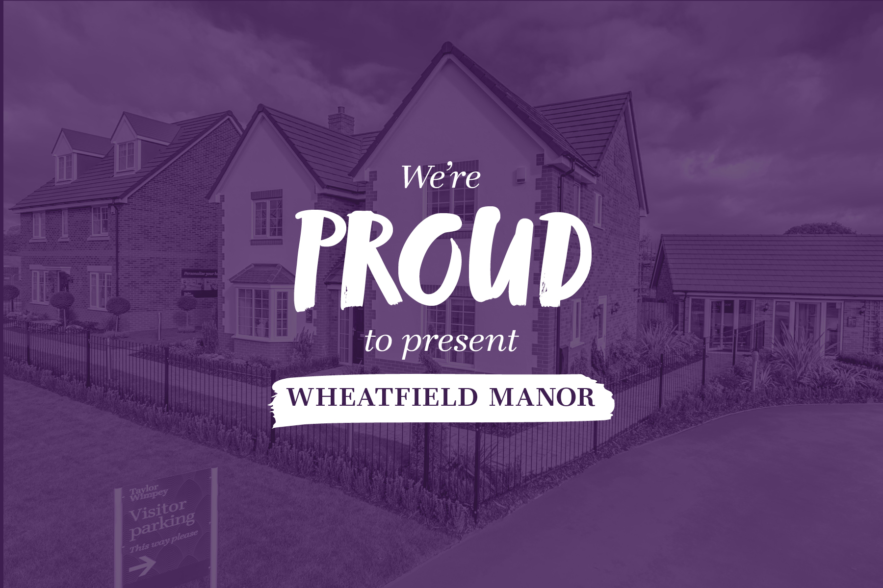 50388_TWM - Proud carousel graphics_1800x1200px_Wheatfield-Manor