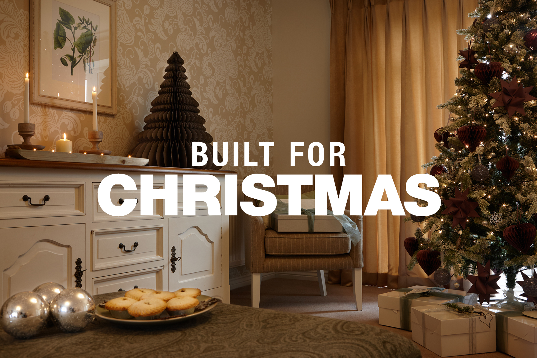 All Sites - Built for Christmas Graphic 4