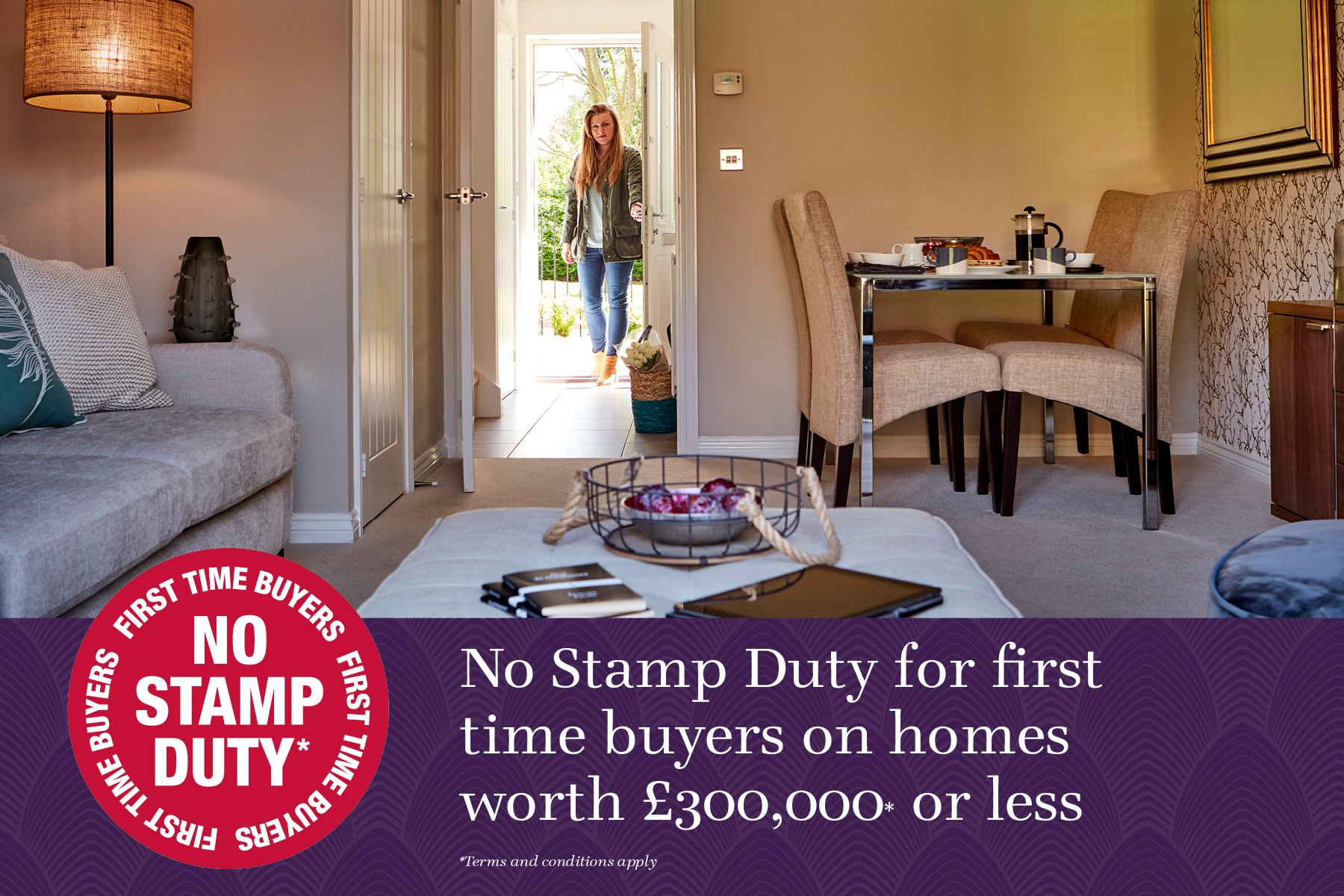 All Sites - Canford No Stamp Duty Graphic (2)