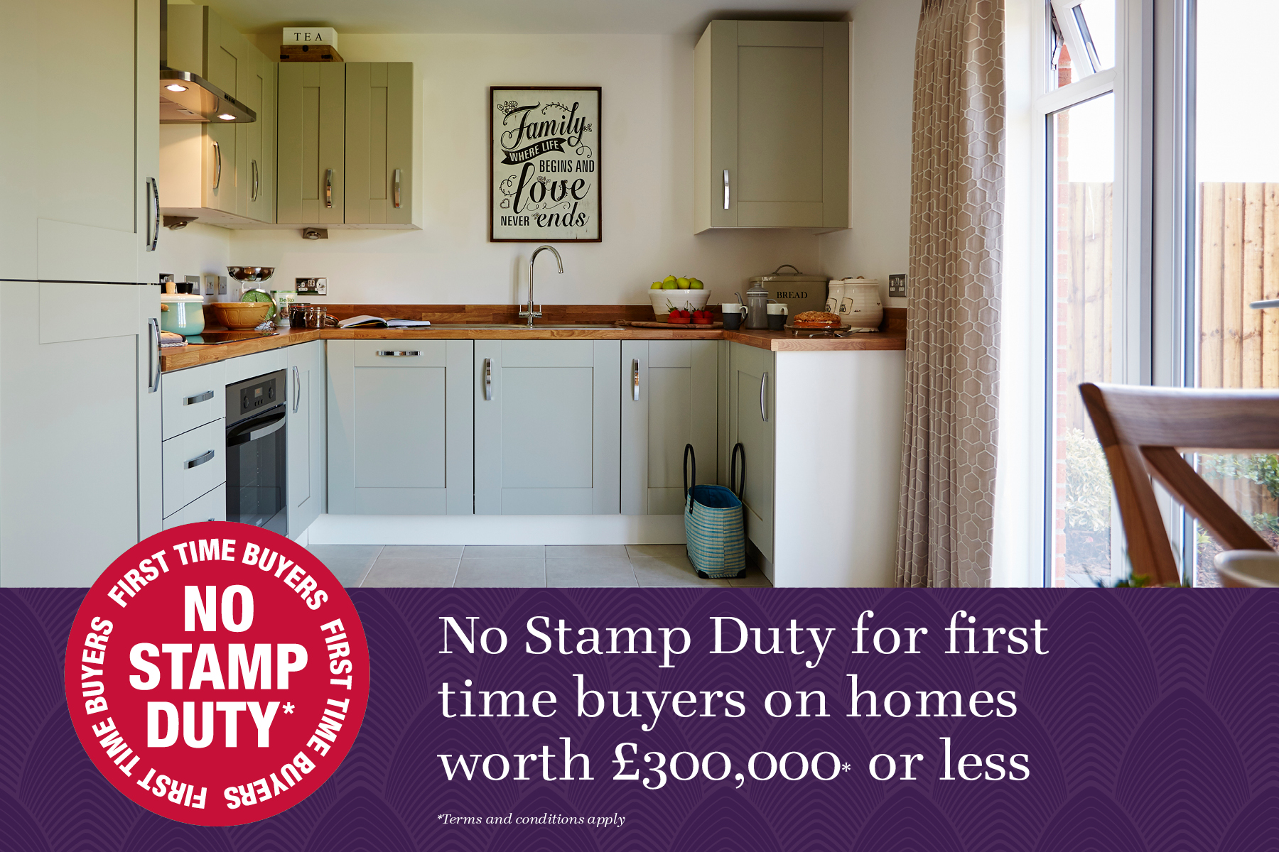 All Sites - Gosford No Stamp Duty Graphic (2)