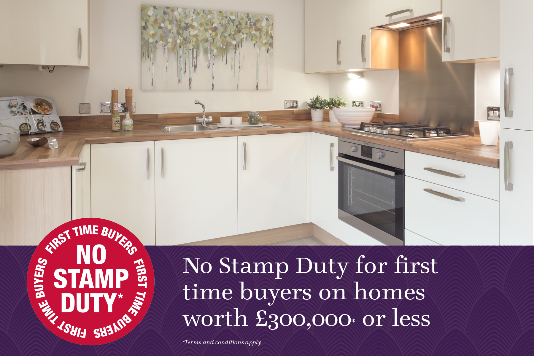 All Sites - Gosford No Stamp Duty Graphic (3)