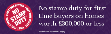 No Stamp duty - Different Face