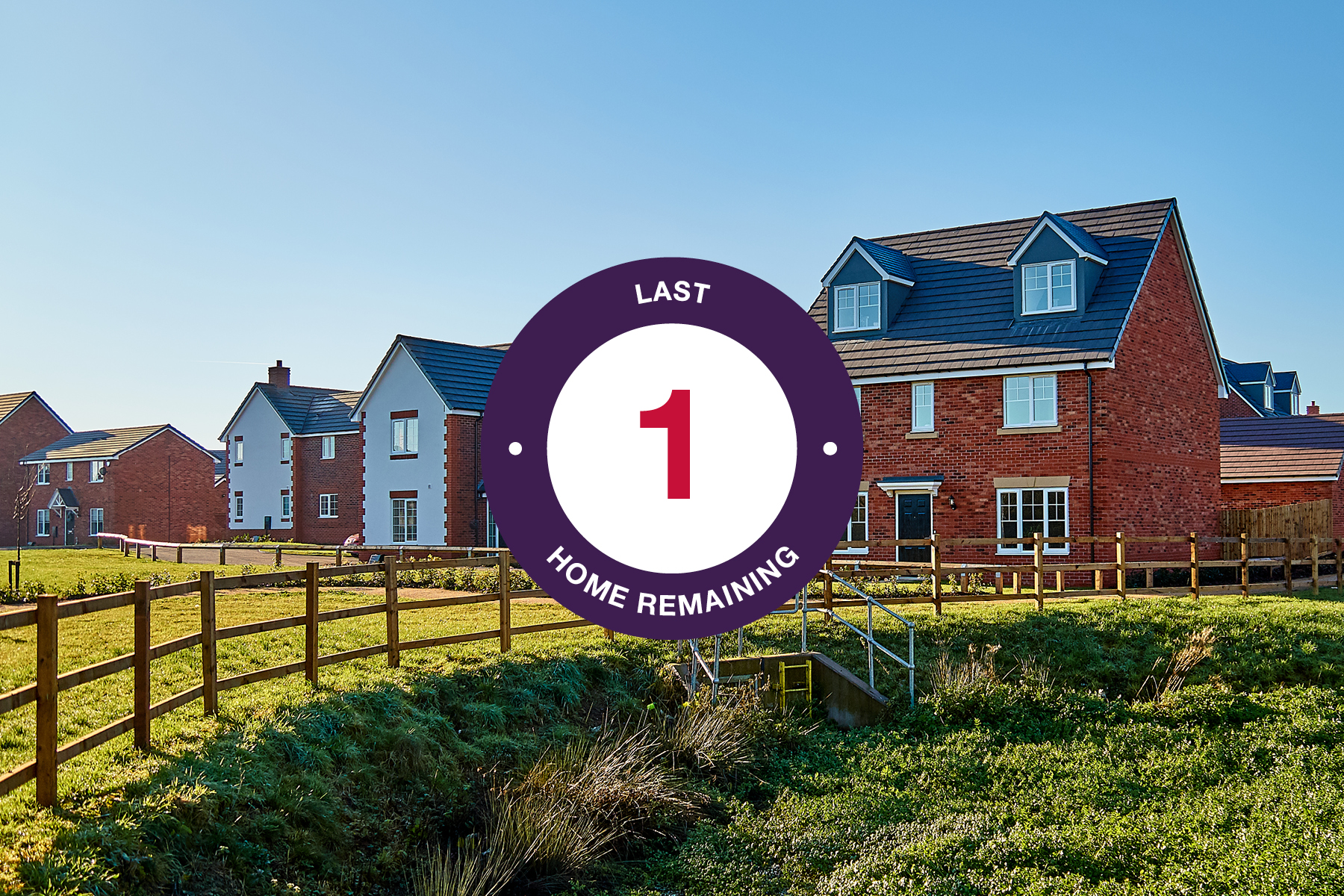 59195_TWM - Wheatfield Manor - Web graphics1